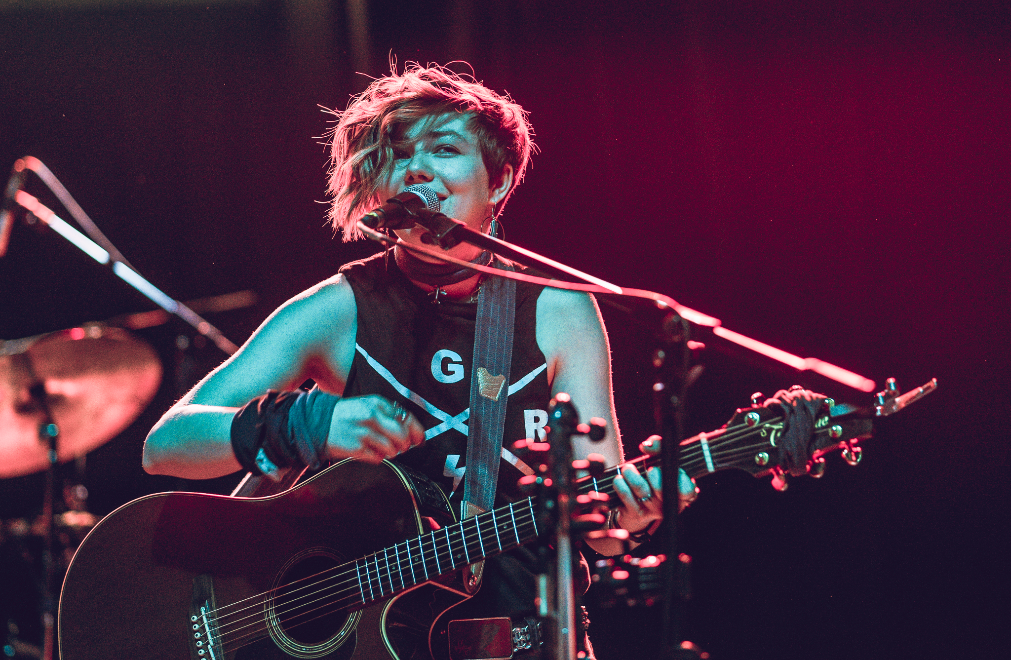 The Accidentals (3 of 16).jpg