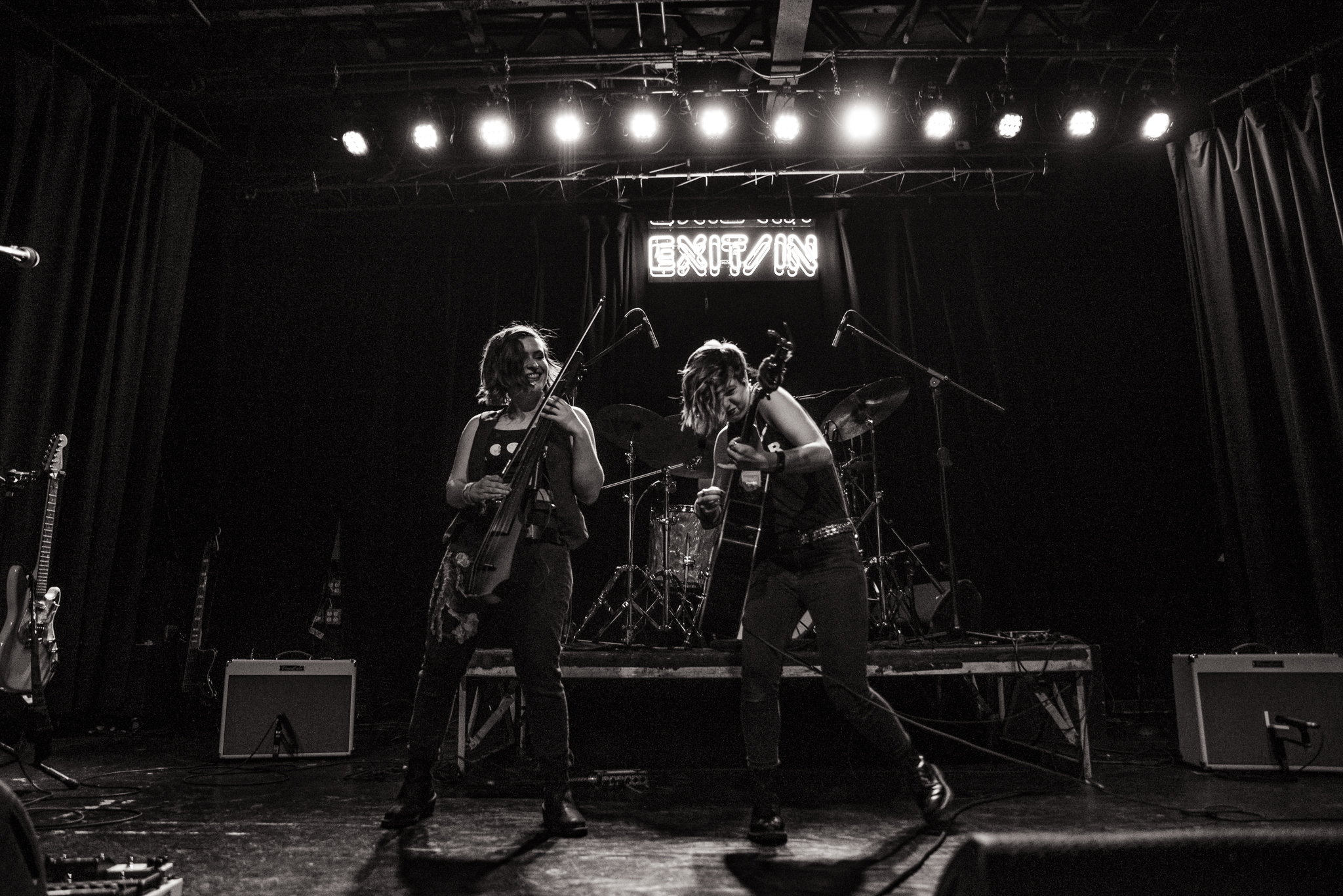 The Accidentals (2 of 4).jpg