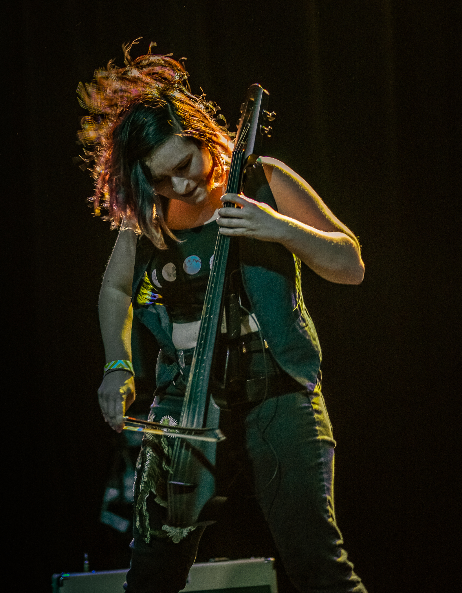 The Accidentals (6 of 16).jpg