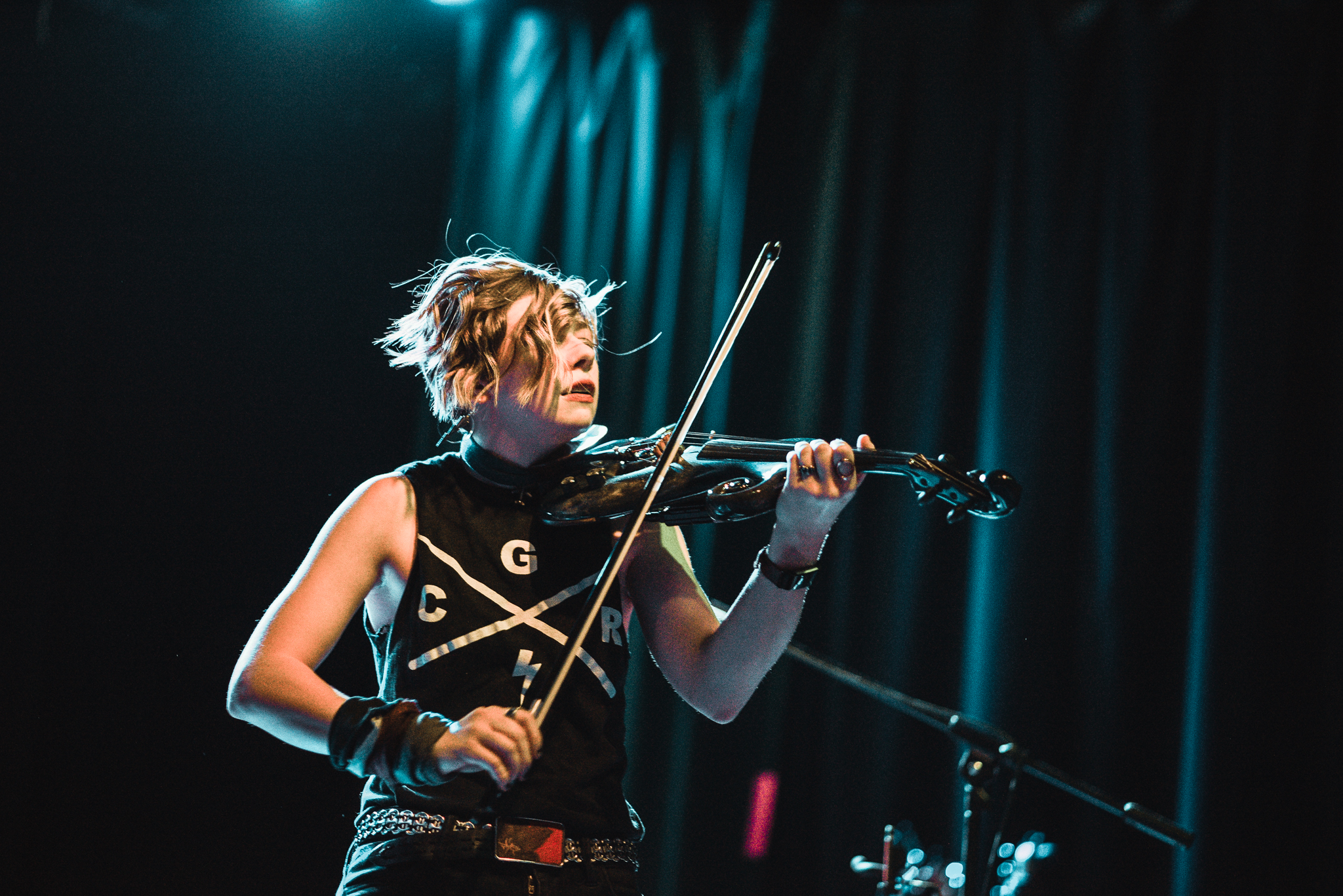 The Accidentals (13 of 16).jpg