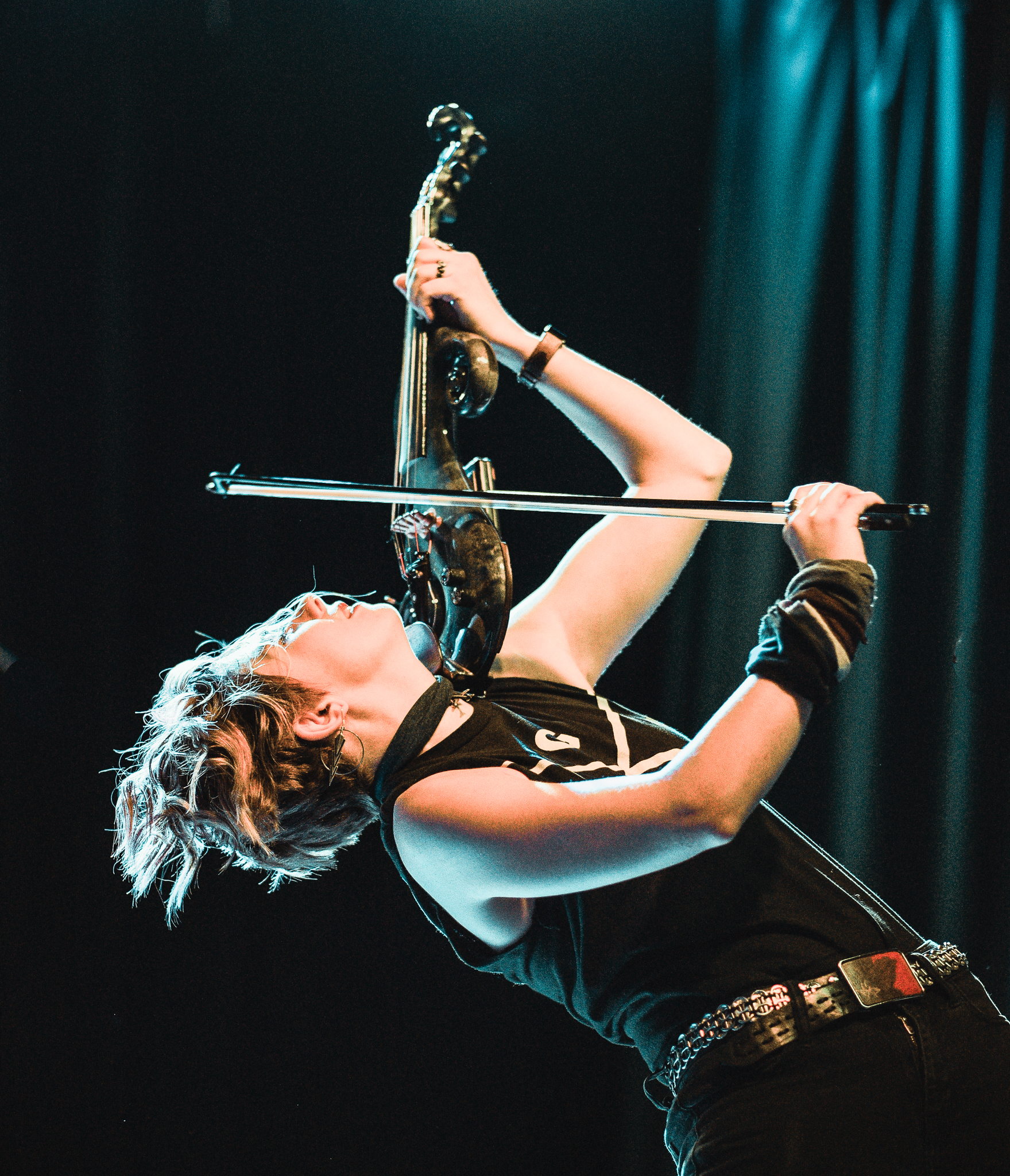The Accidentals (12 of 16).jpg