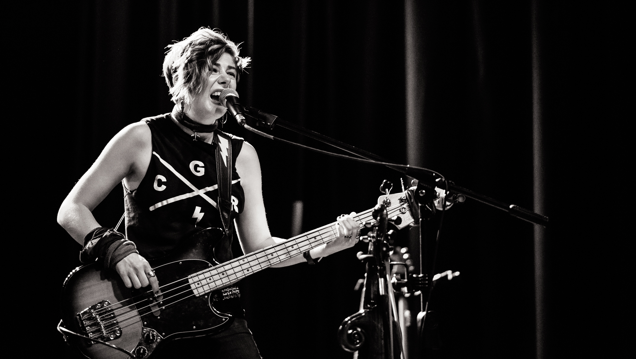 The Accidentals (15 of 16).jpg