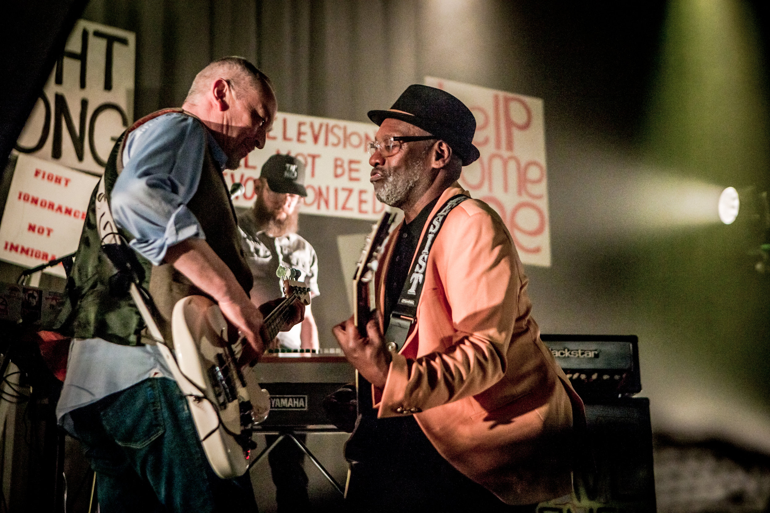 Horace Panter and Lynval Golding (1 of 1).jpg