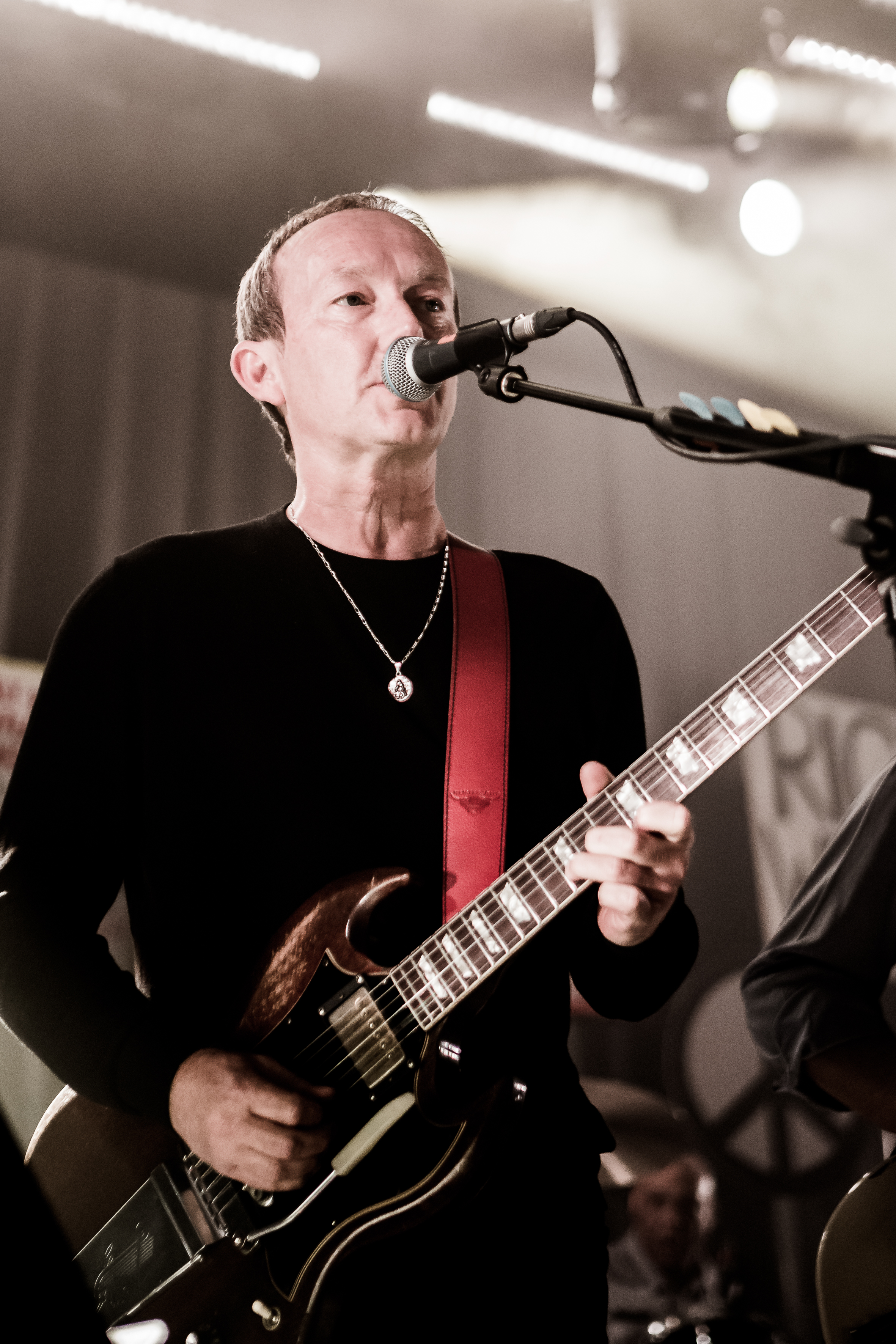 Steve Craddock (1 of 1).jpg