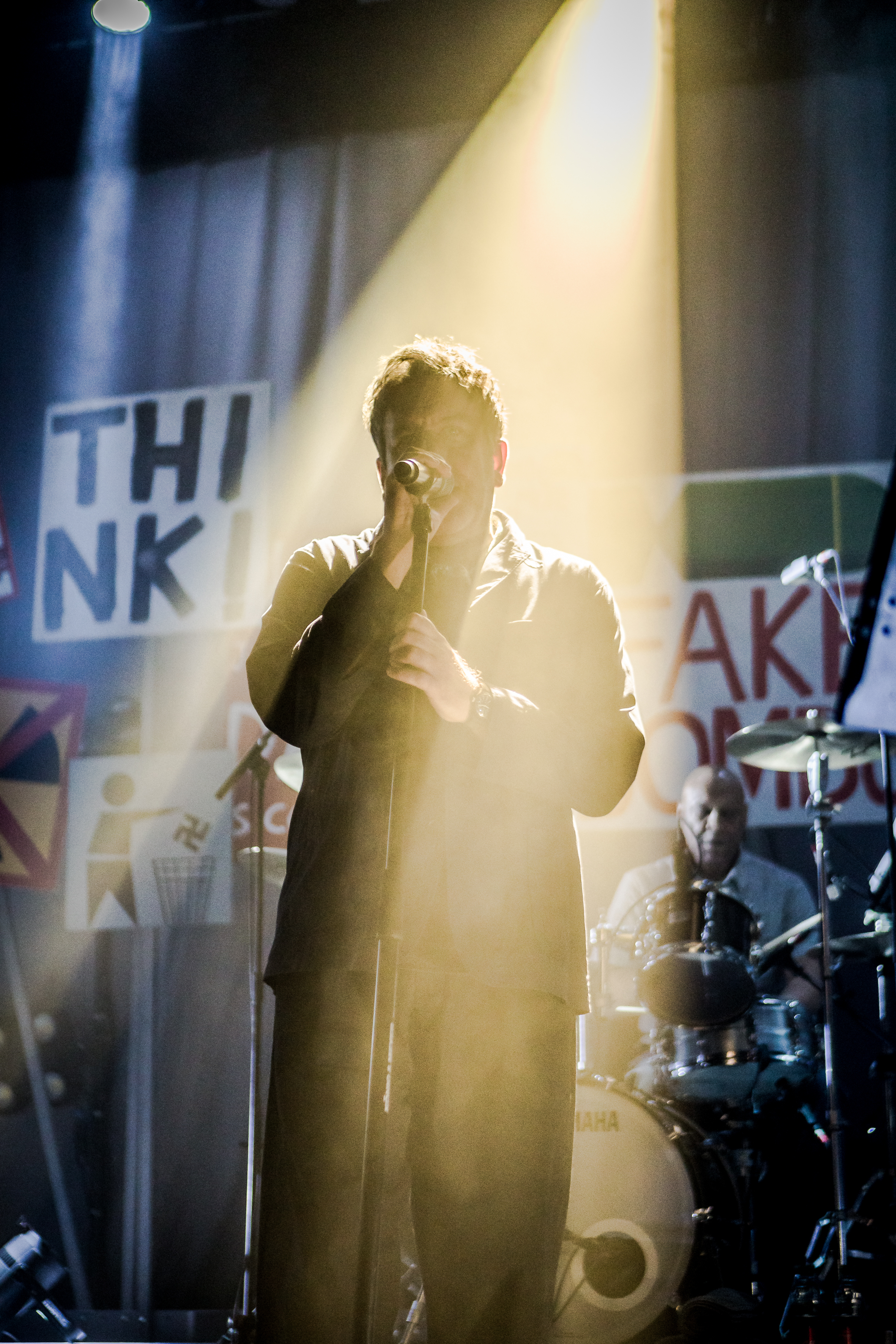 Terry Hall (1 of 1).jpg
