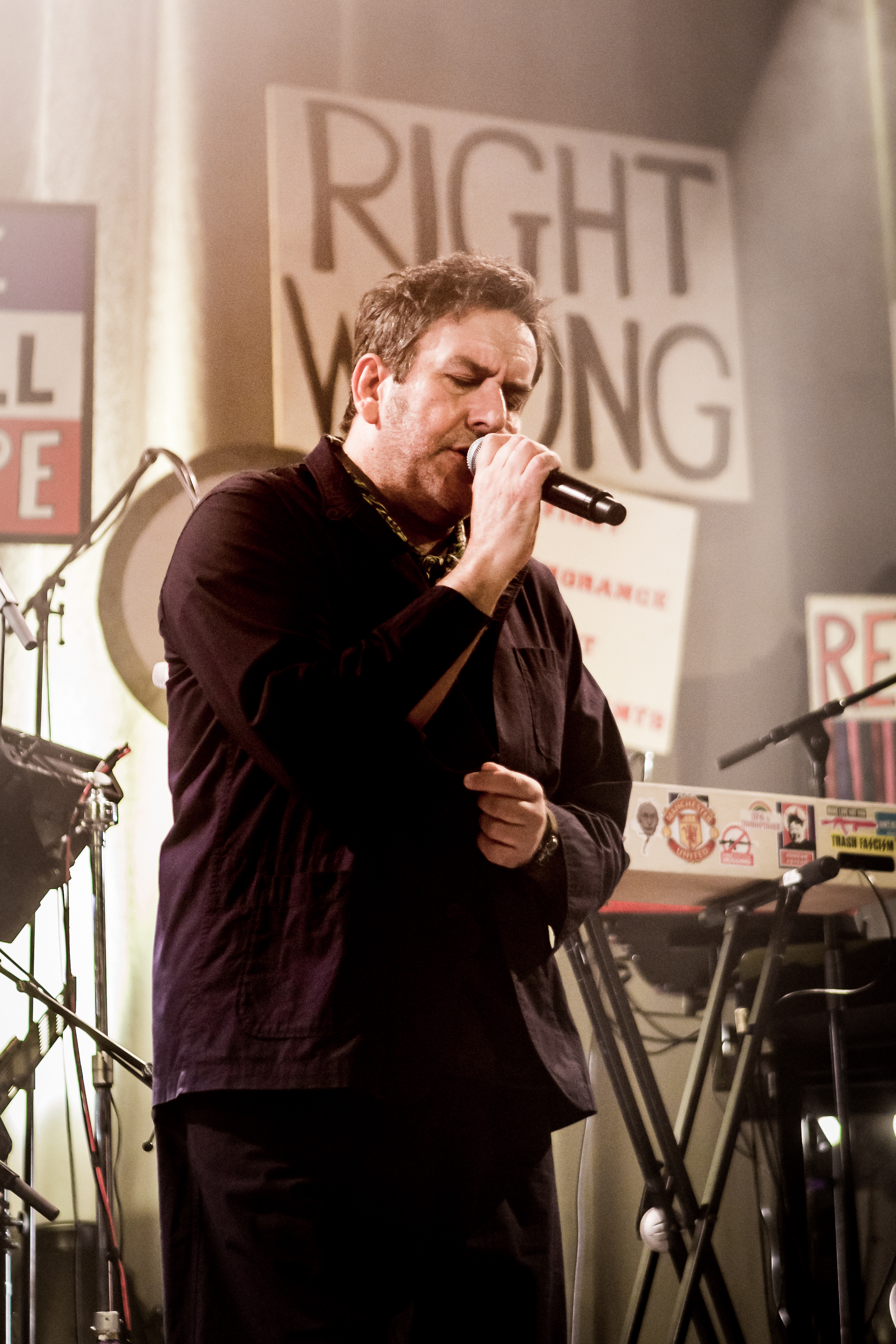 Terry Hall 4 (1 of 1).jpg