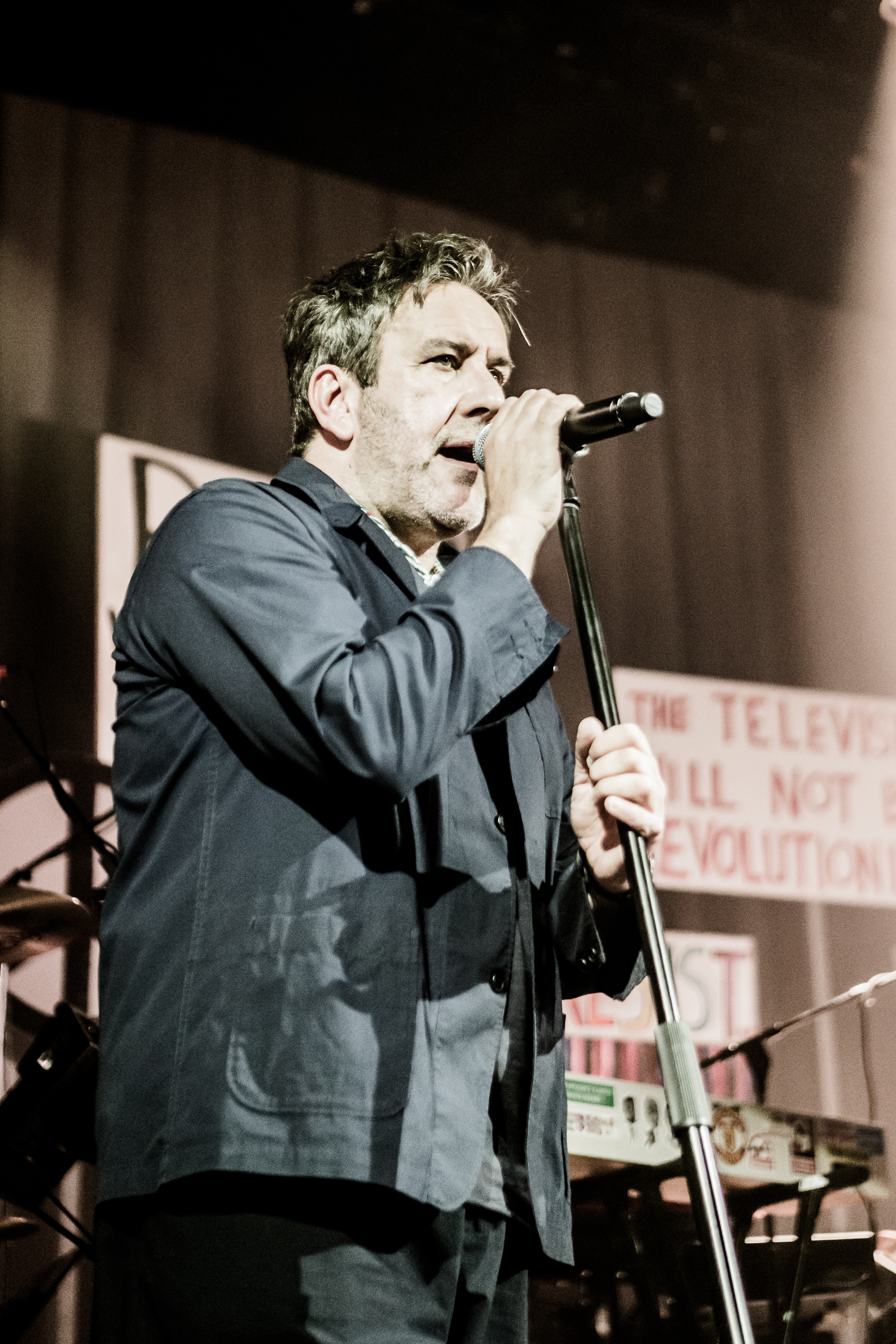 Terry Hall 3 (1 of 1).jpg