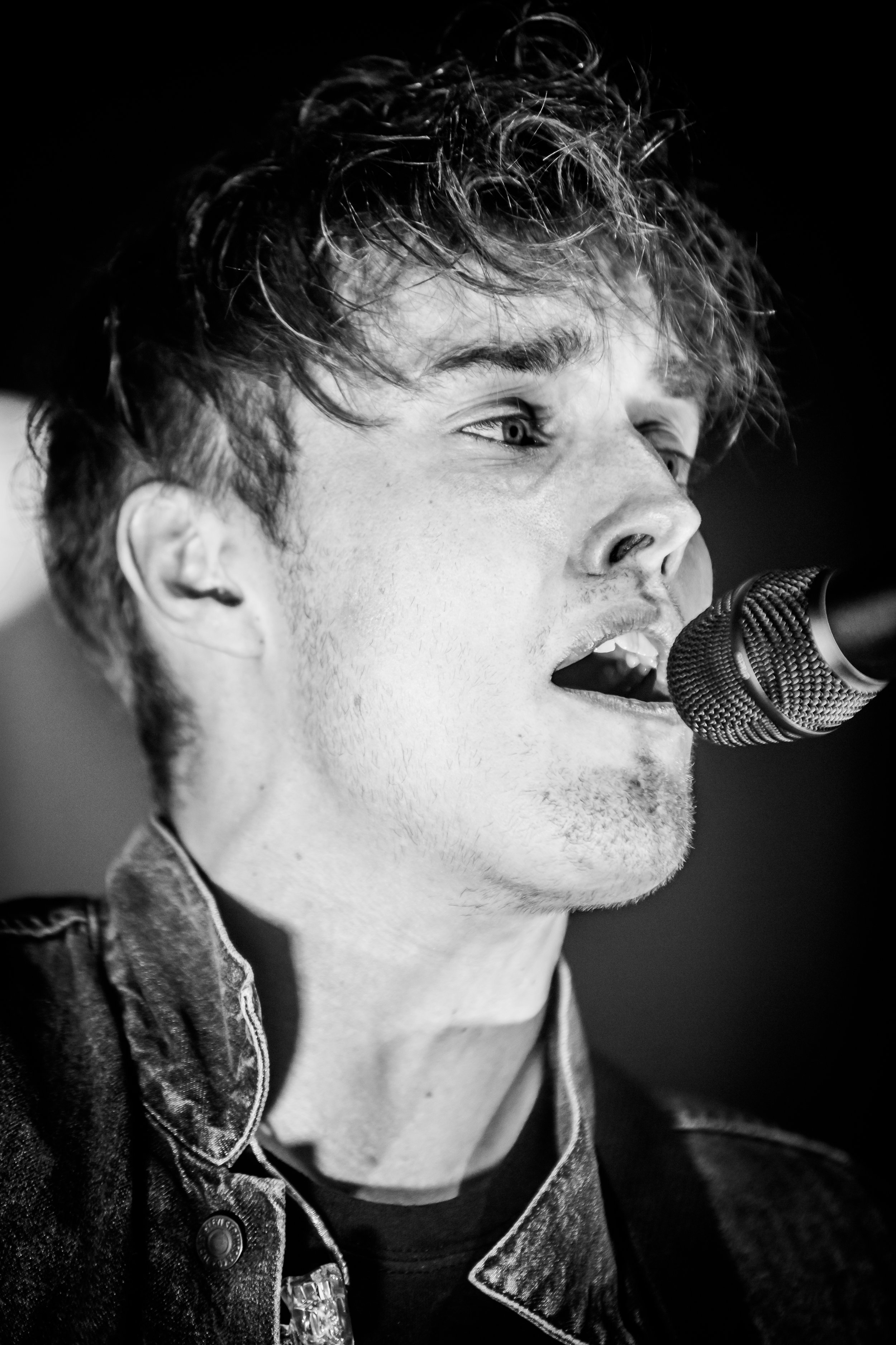 SAM FENDER 6 (1 of 1).jpg