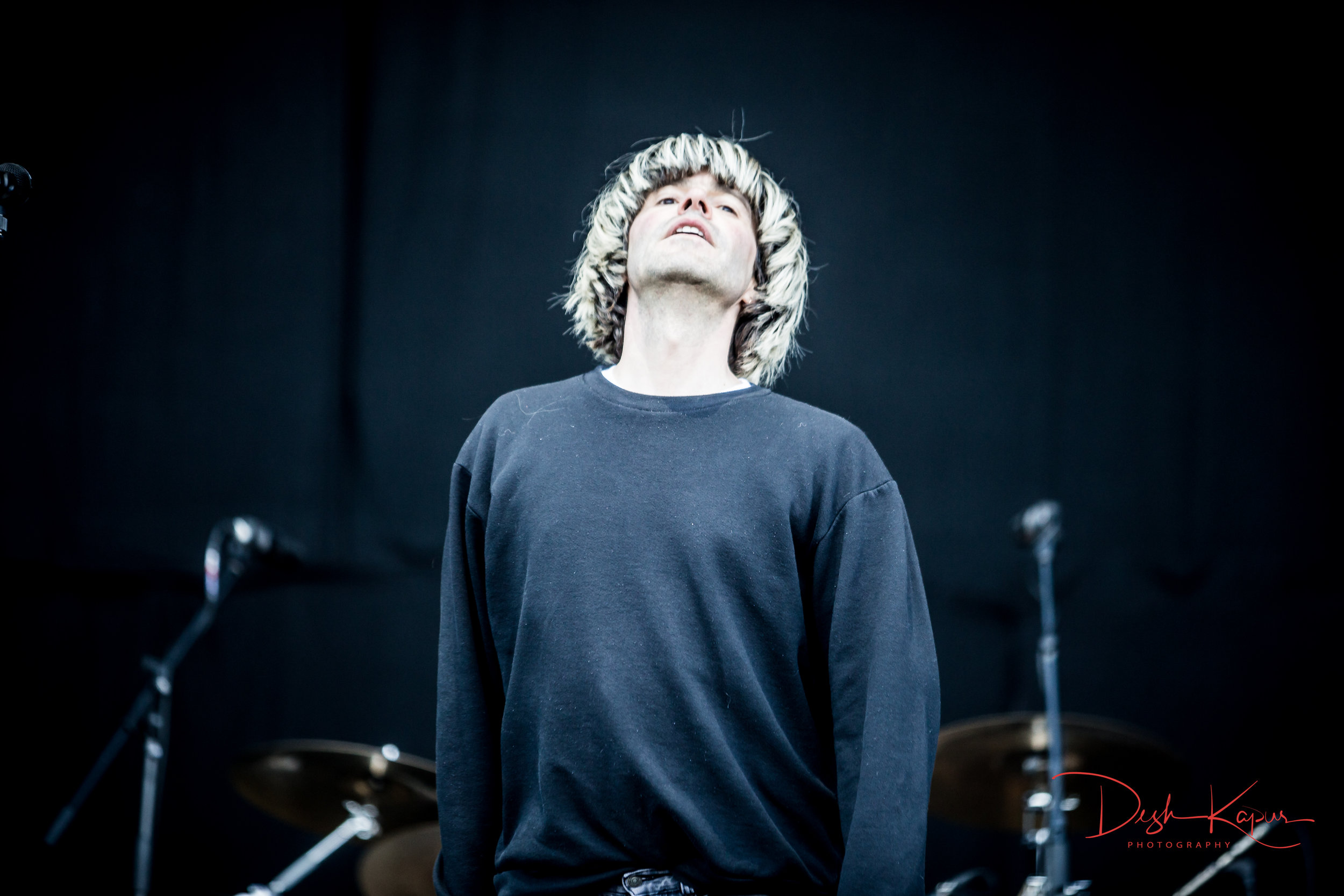 The Charlatans (1 of 1).jpg