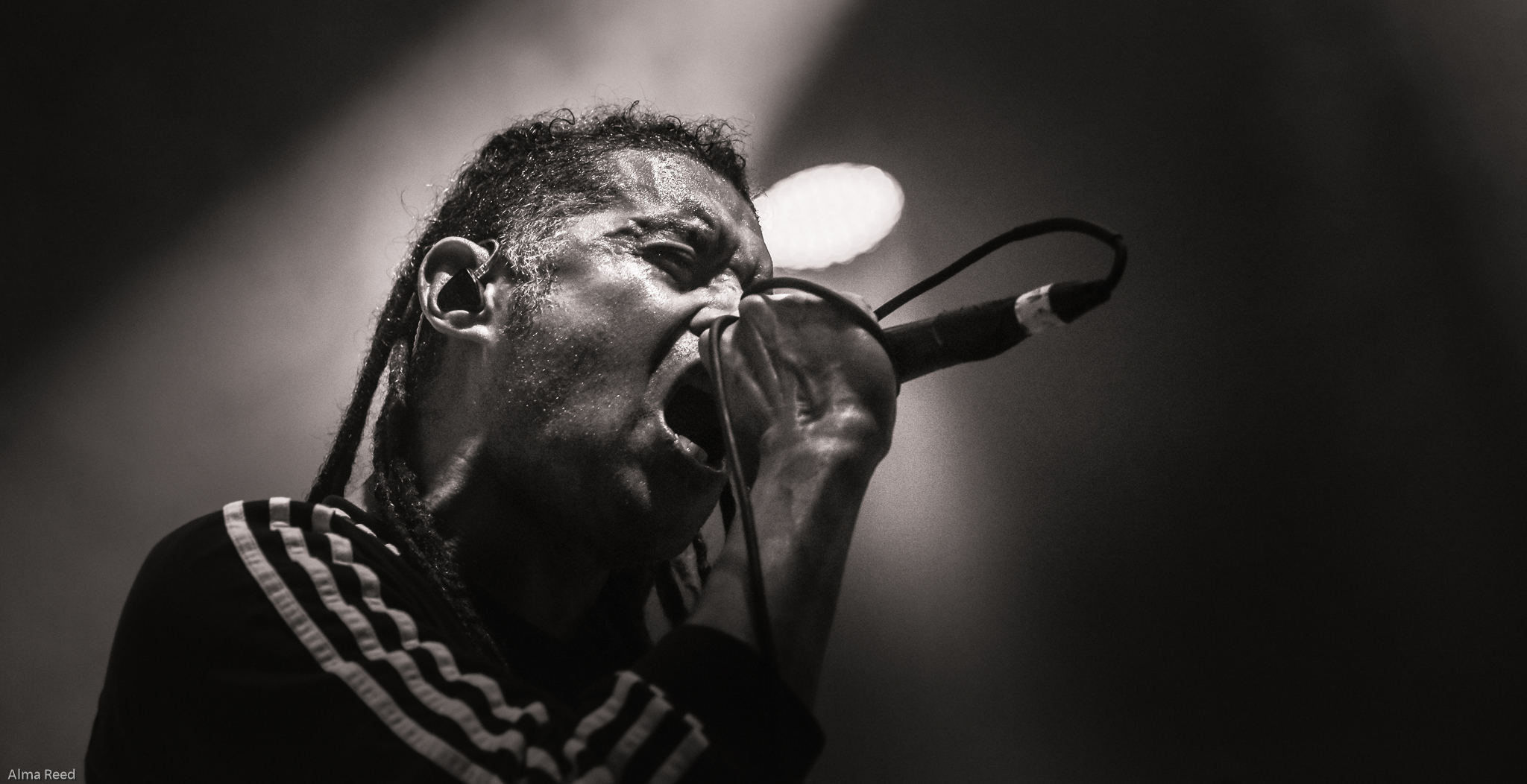 P O D and Nonpoint rock Nashville's Cowan | Audiolove
