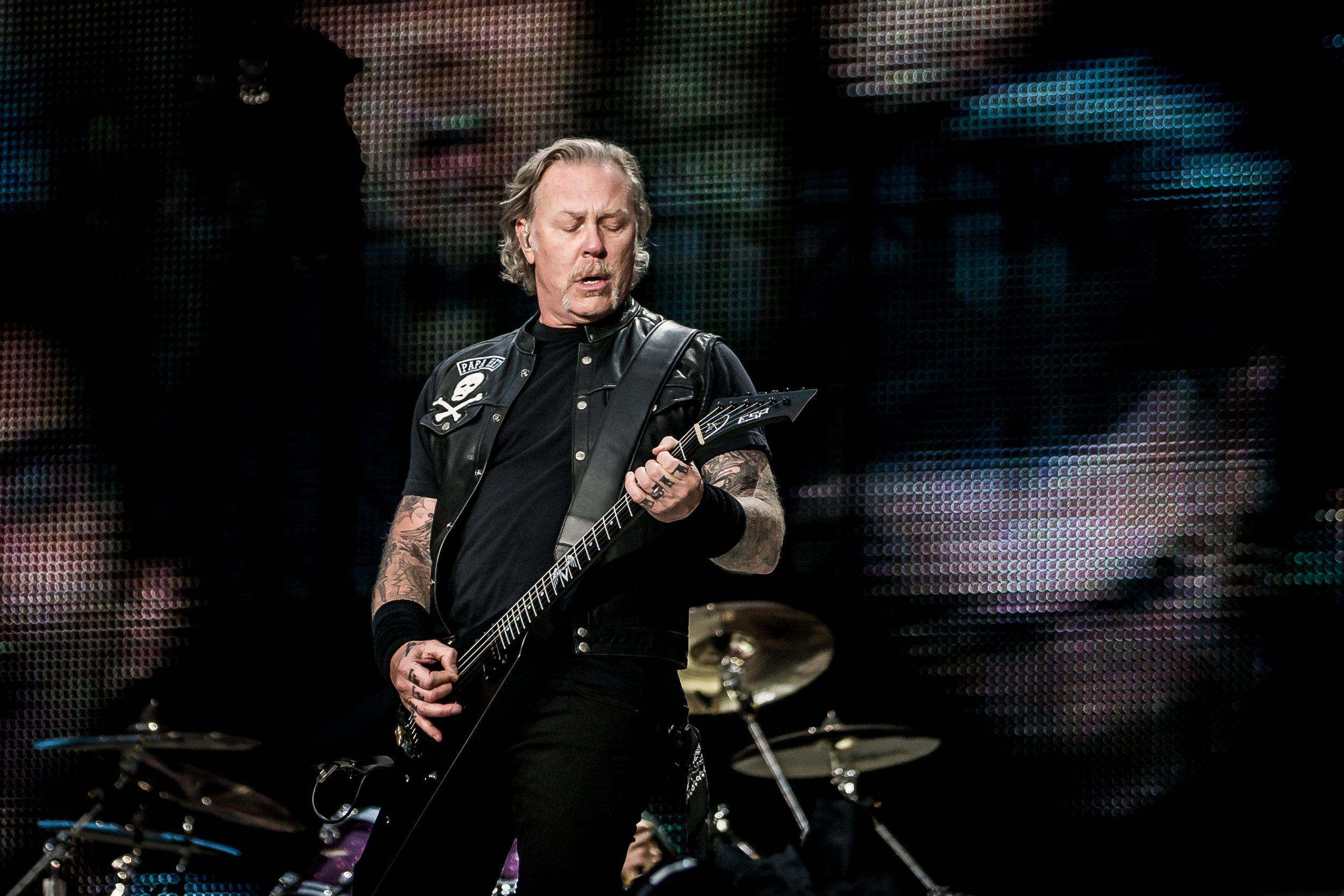 Metallica 9 (1 of 1).jpg