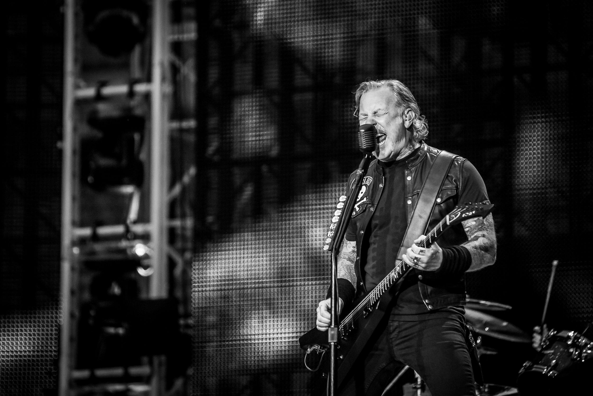 Metallica 11 (1 of 1).jpg