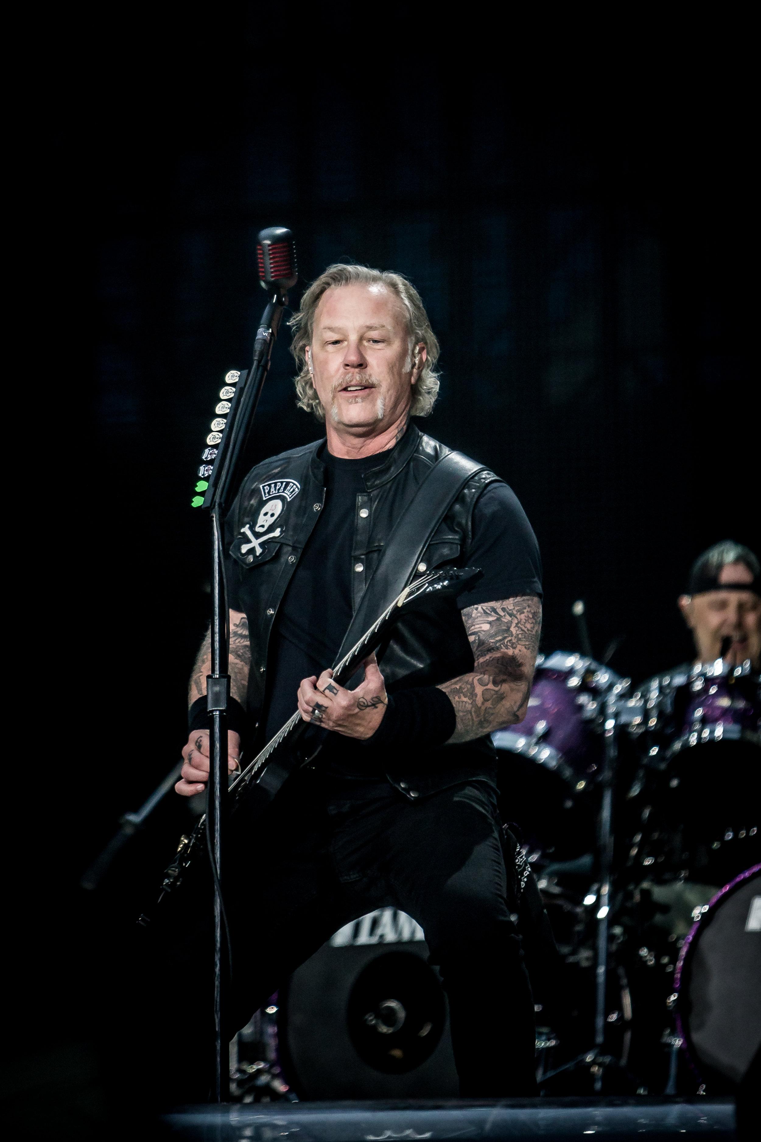 Metallica 7 (1 of 1).jpg