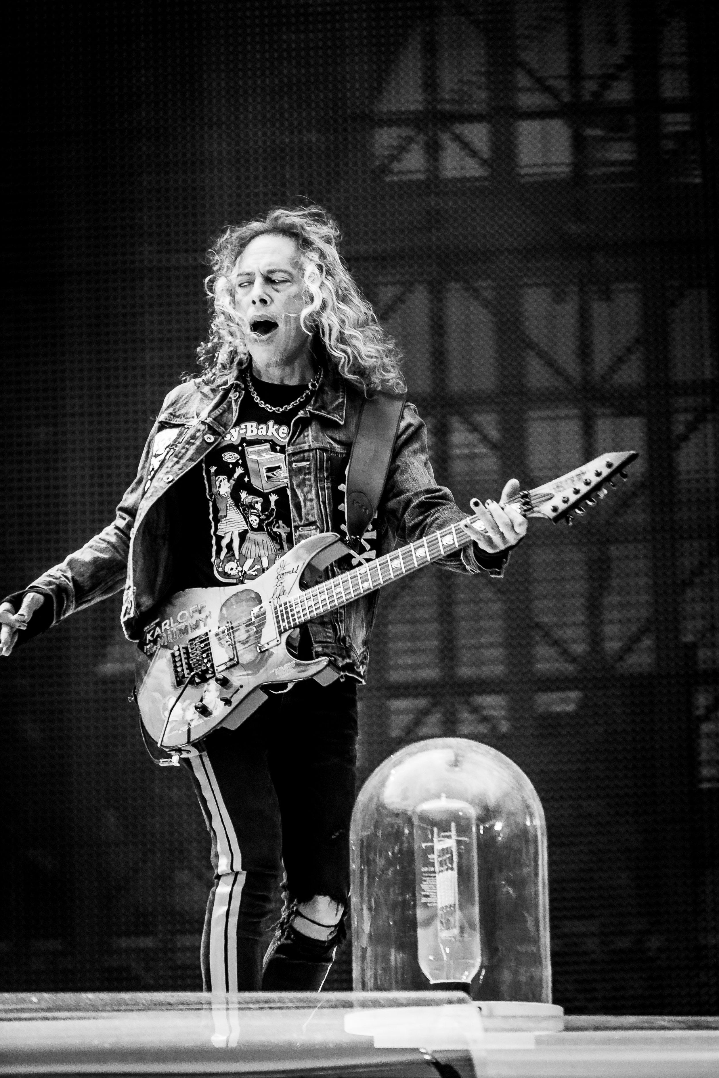 Metallica 2 (2 of 2).jpg