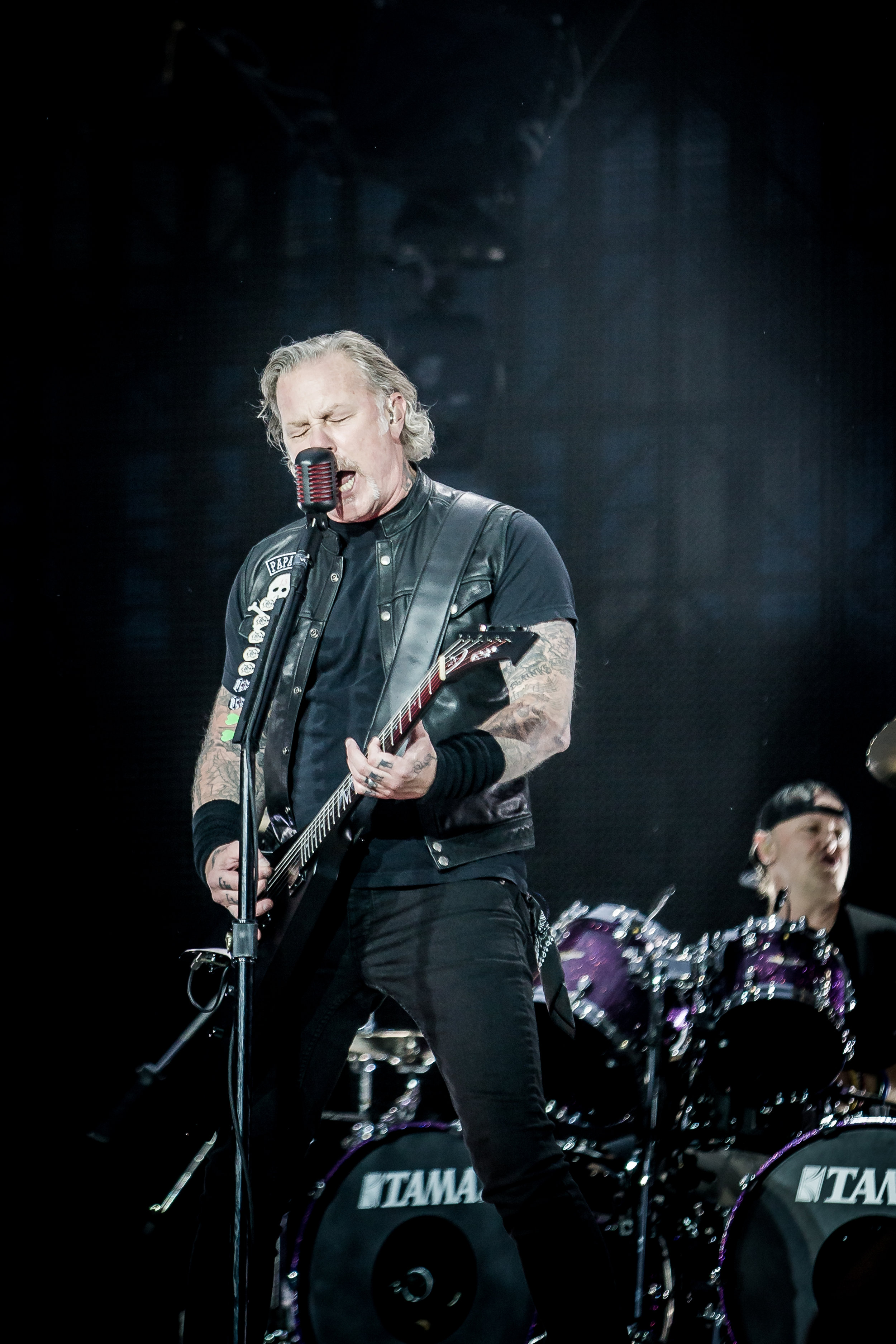 Metallica 5 (1 of 1).jpg