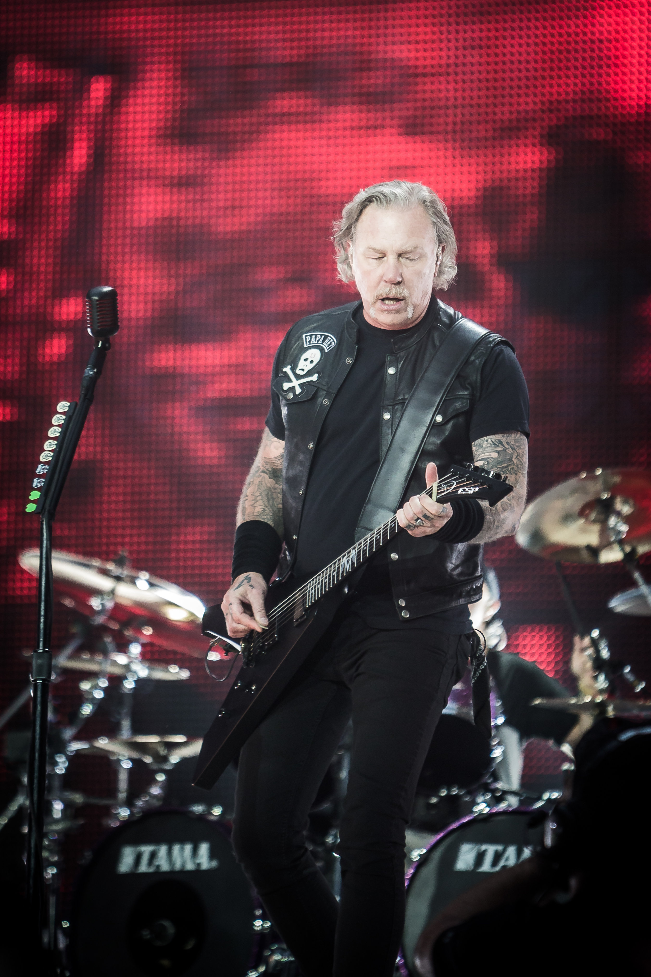 Metallica 3 (1 of 1).jpg