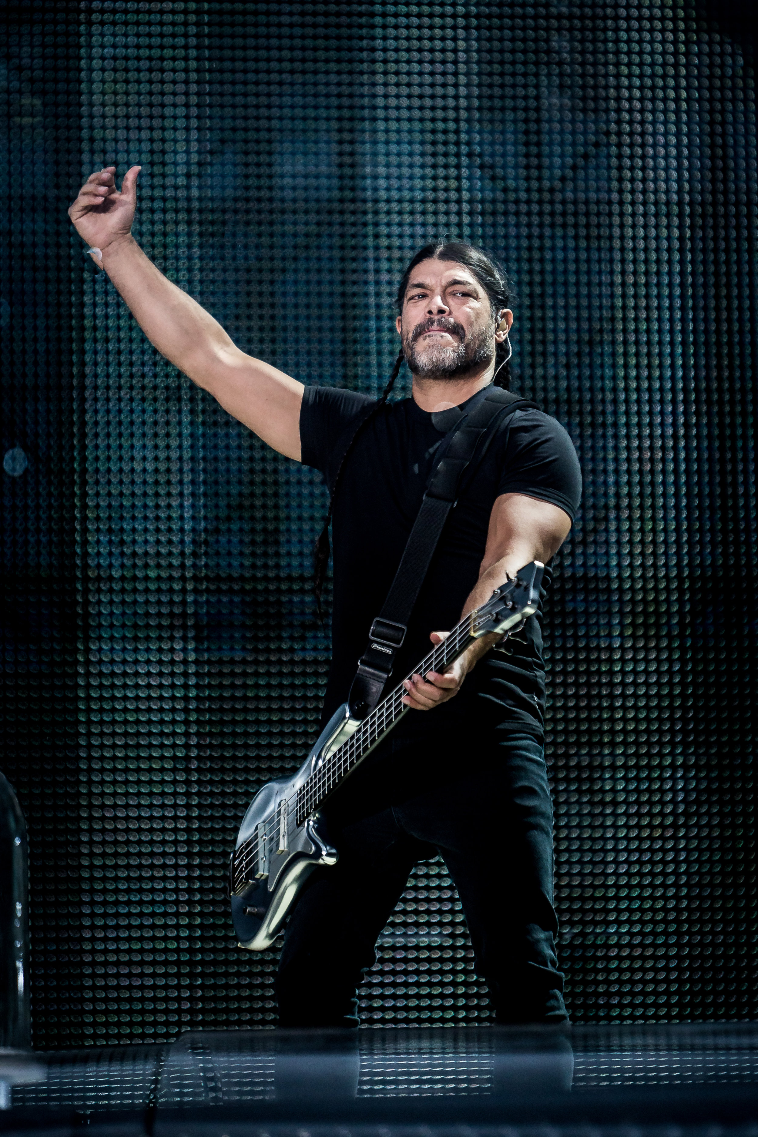 Metallica 12 (1 of 1).jpg