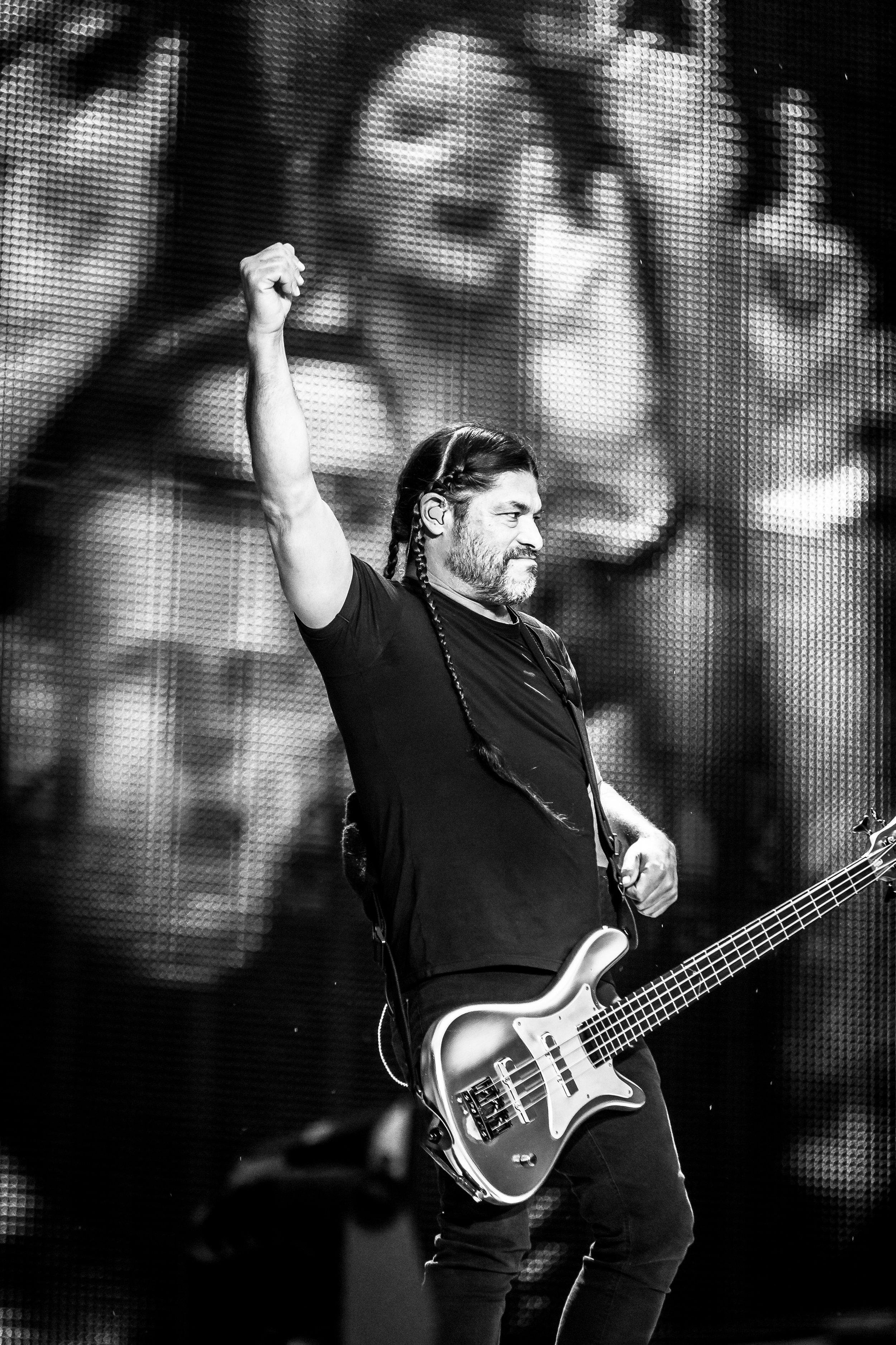 Metallica 13 (1 of 1).jpg