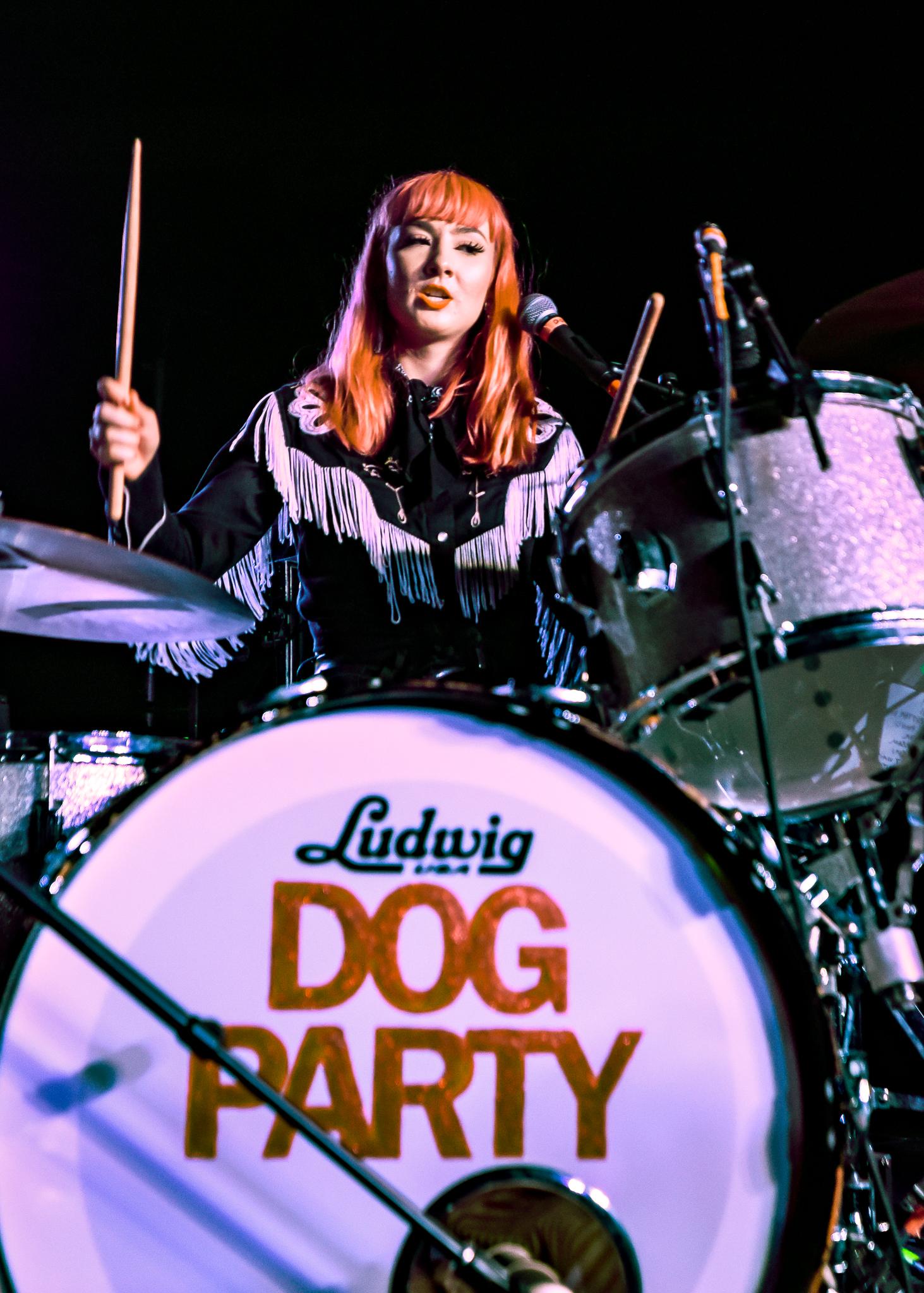 Alma Reed Dog Party-3.JPG