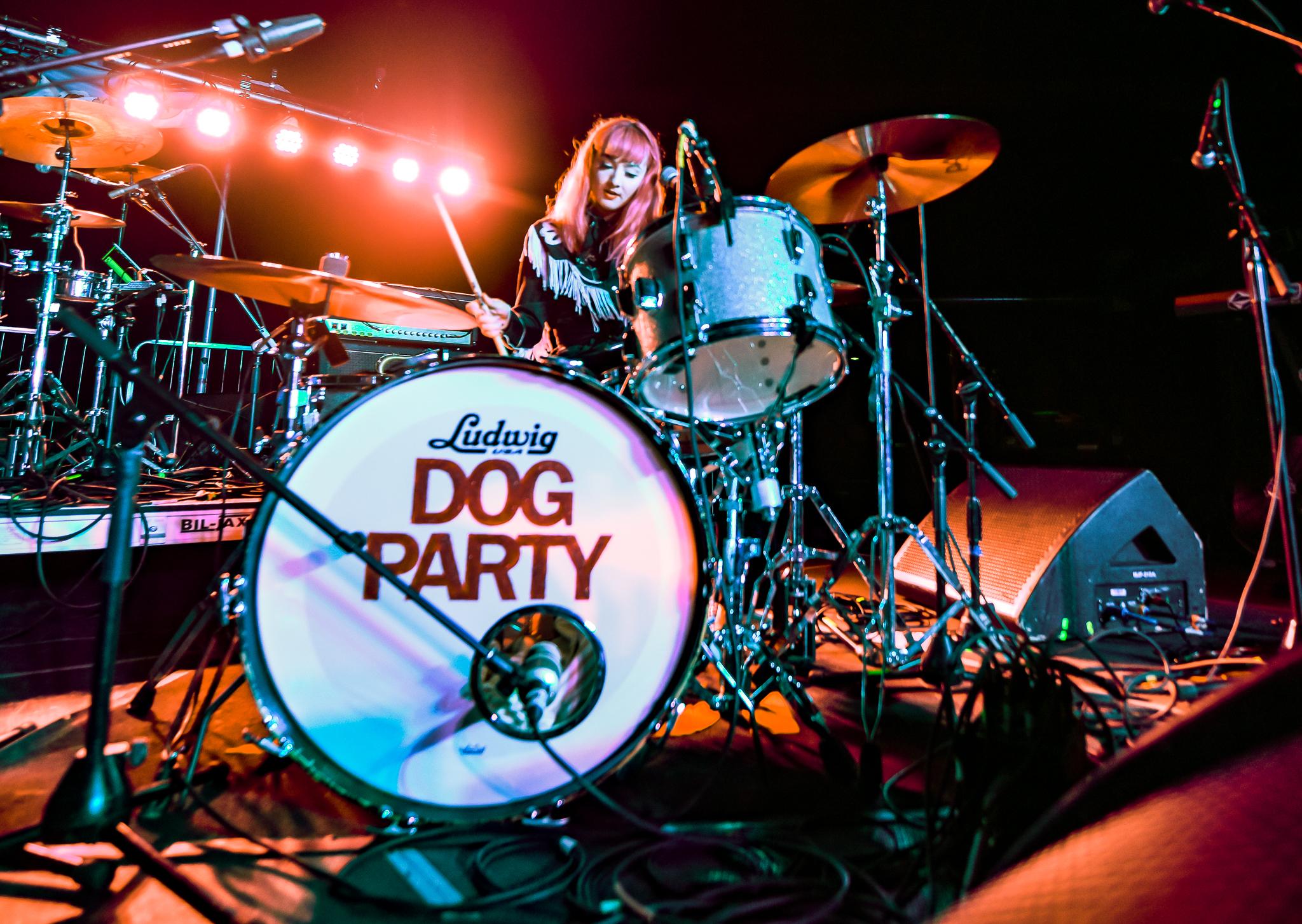 Alma Reed Dog Party-5.JPG