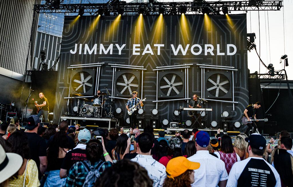 jimmy eat world web Alma Reed (5 of 25).JPG