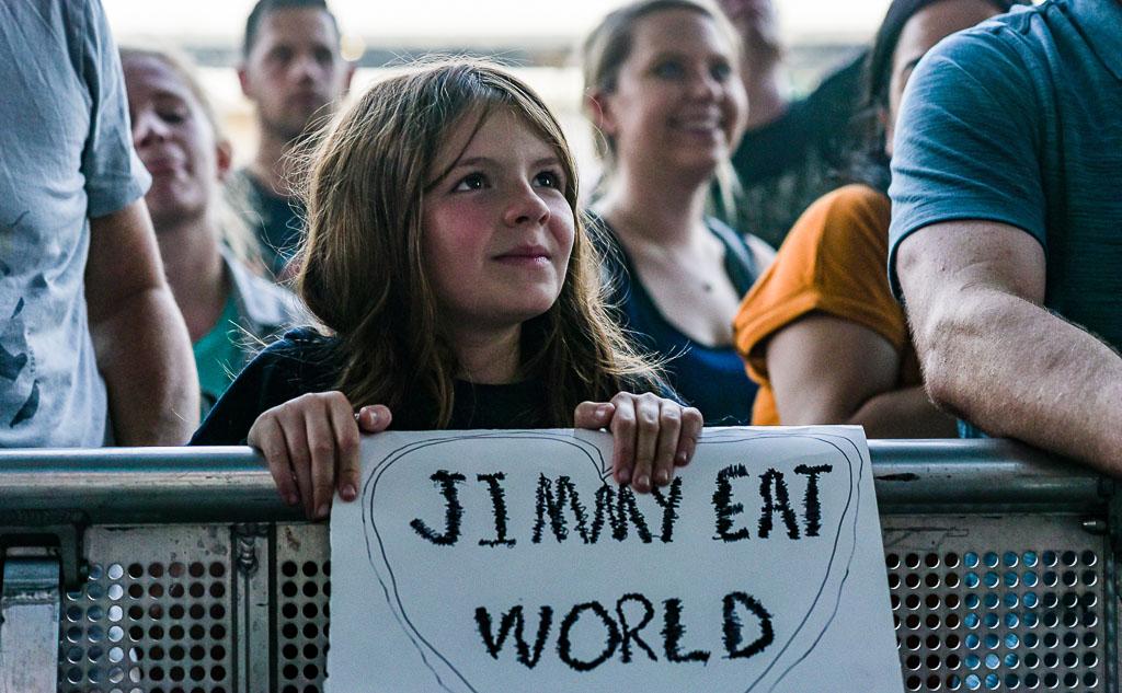 jimmy eat world web Alma Reed (20 of 25).JPG