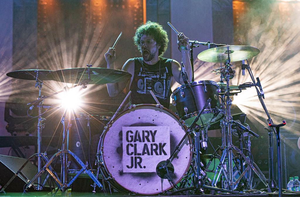 web gary clark-7152.JPG
