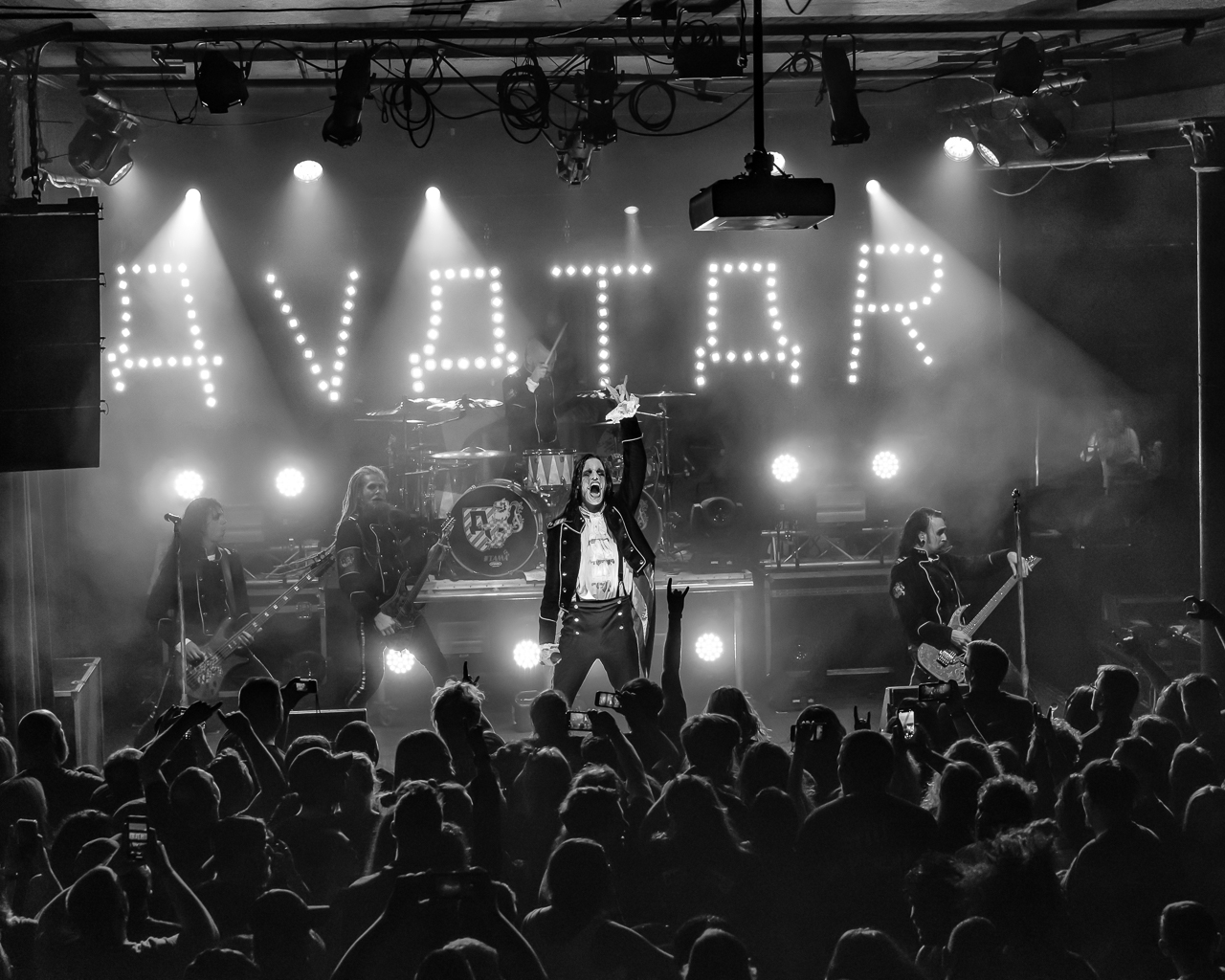 Avatar - VinylMusicHall - Pensacola - Sept052018 - Raymer - 015.jpg