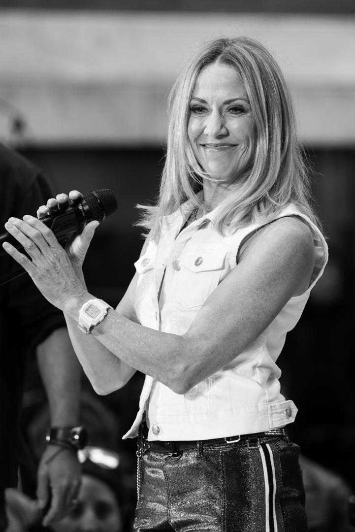 Sheryl Crow - Today Show - Simon Lindenblatt-002.jpg