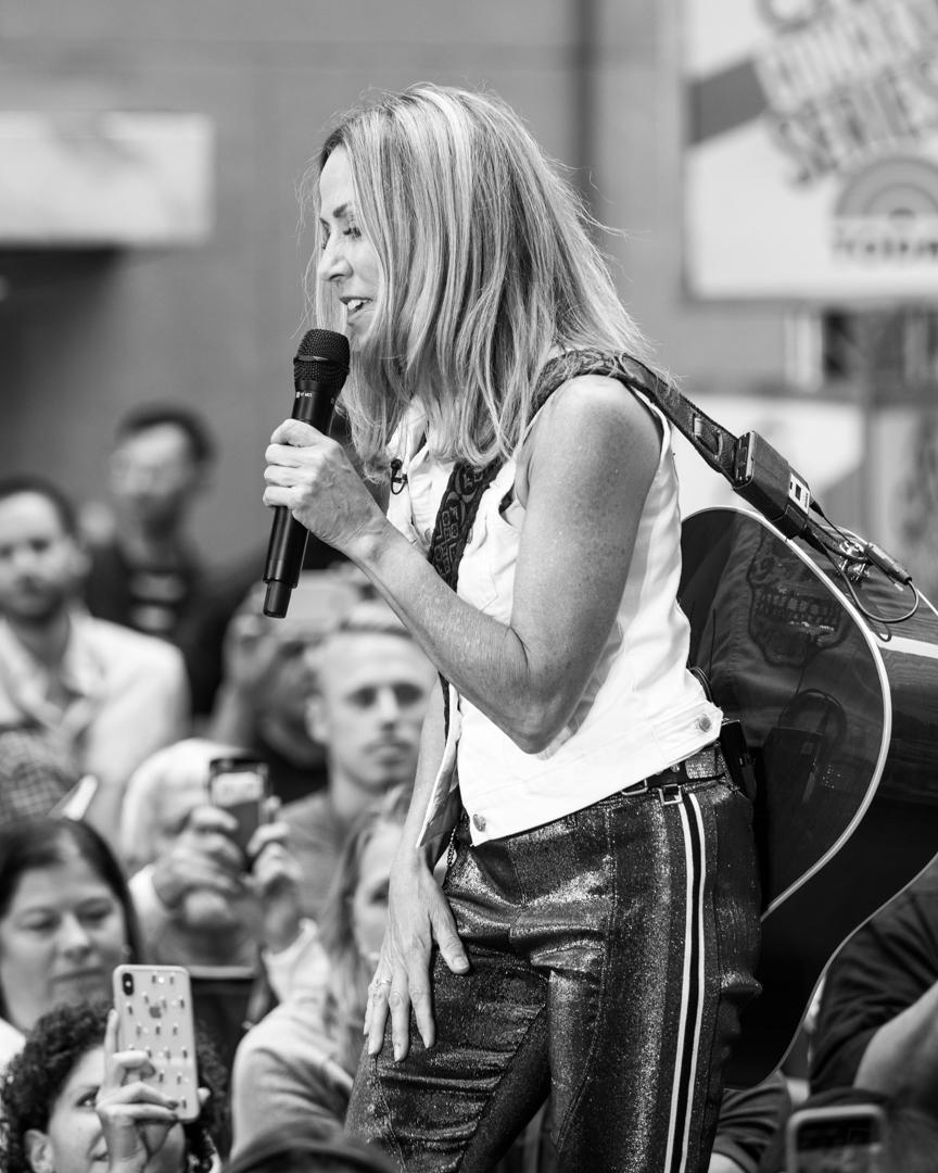Sheryl Crow - Today Show - Simon Lindenblatt-028.jpg
