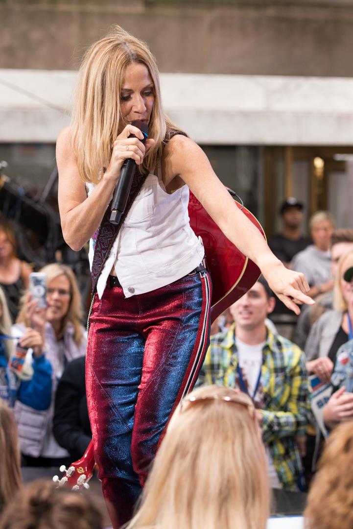 Sheryl Crow - Today Show - Simon Lindenblatt-039.jpg