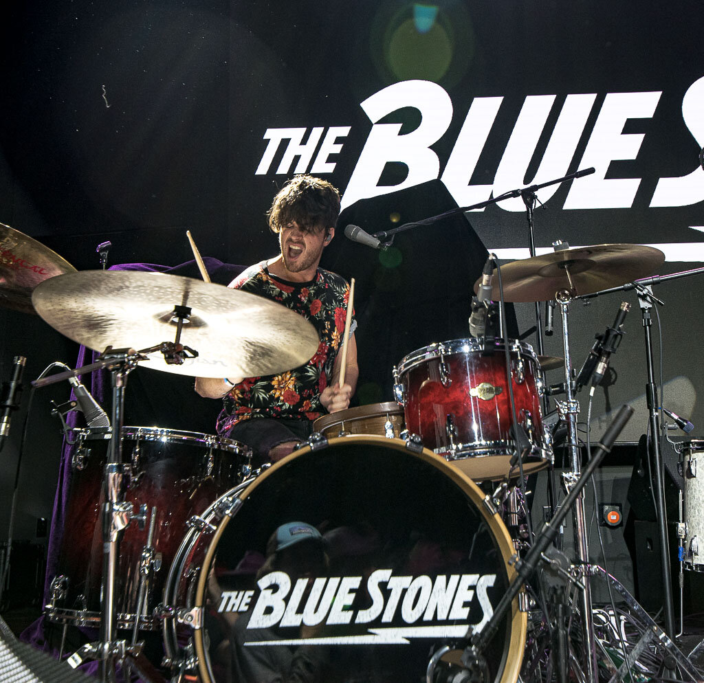 the blue stones for web Alma reed (2 of 26).JPG