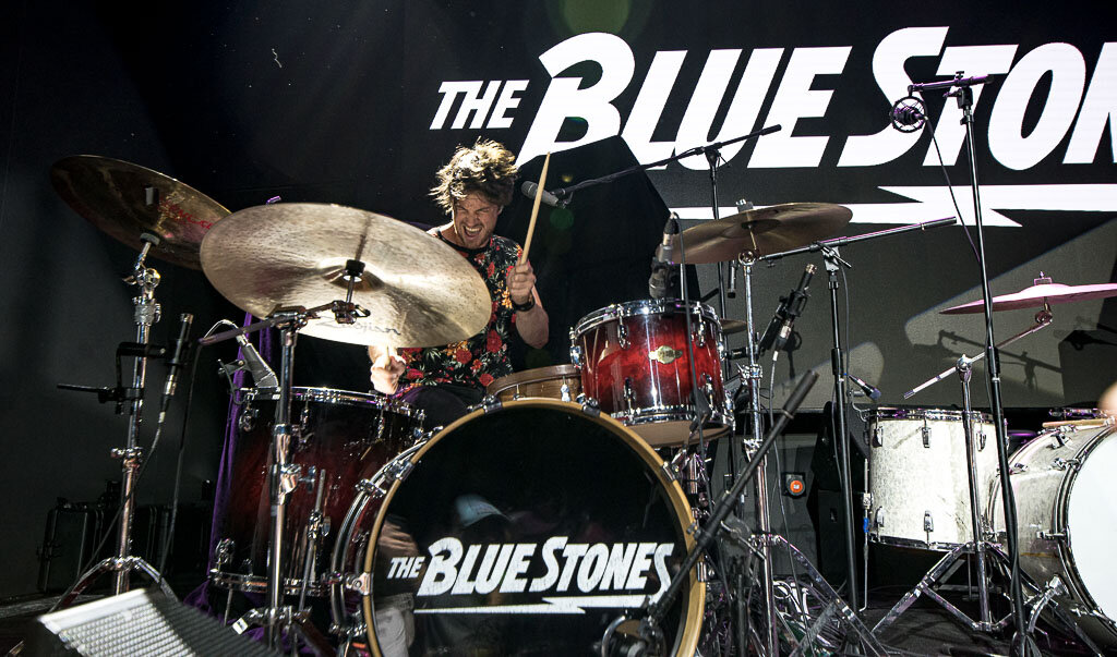 the blue stones for web Alma reed (3 of 26).JPG