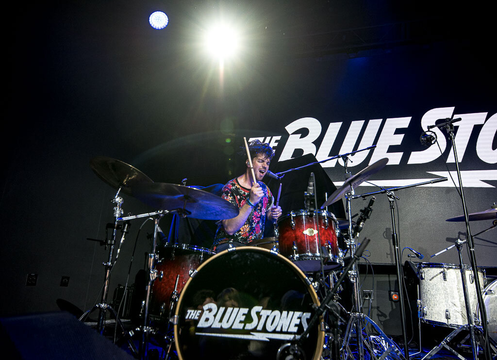 the blue stones for web Alma reed (9 of 26).JPG