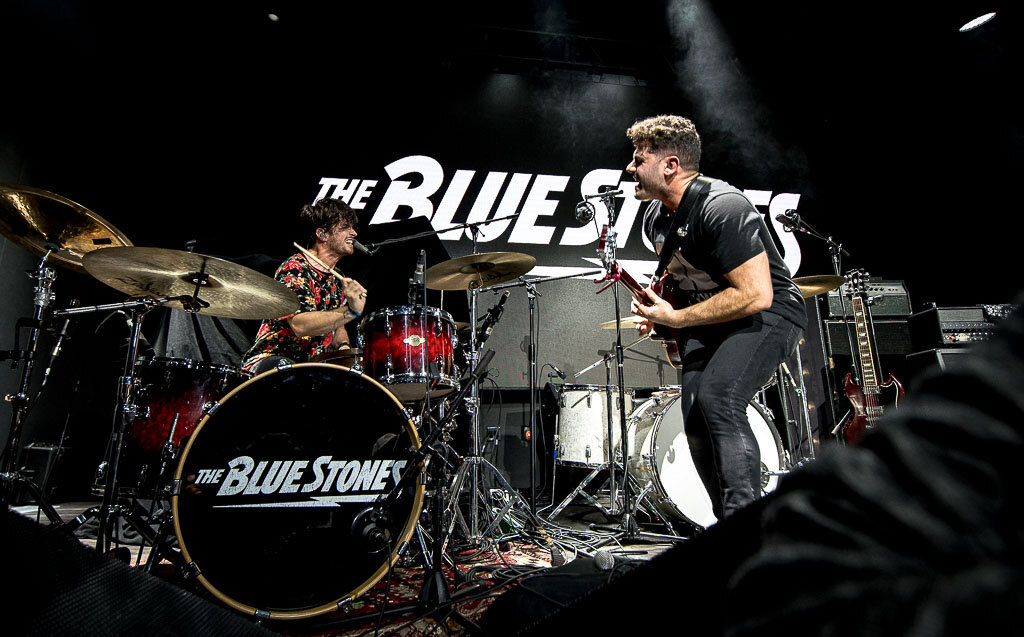 the blue stones for web Alma reed (12 of 26).JPG
