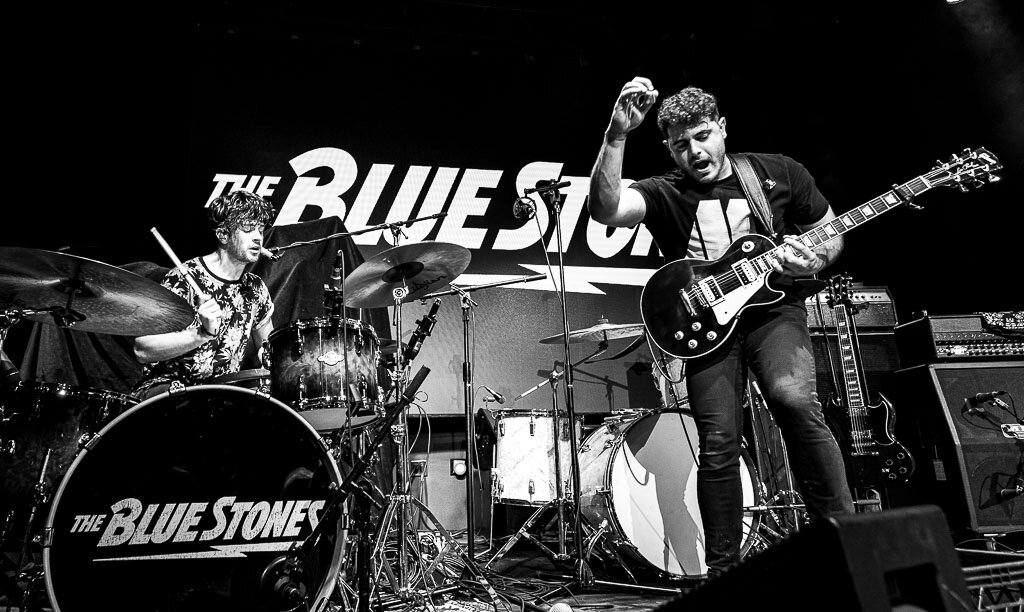 the blue stones for web Alma reed (13 of 26).JPG