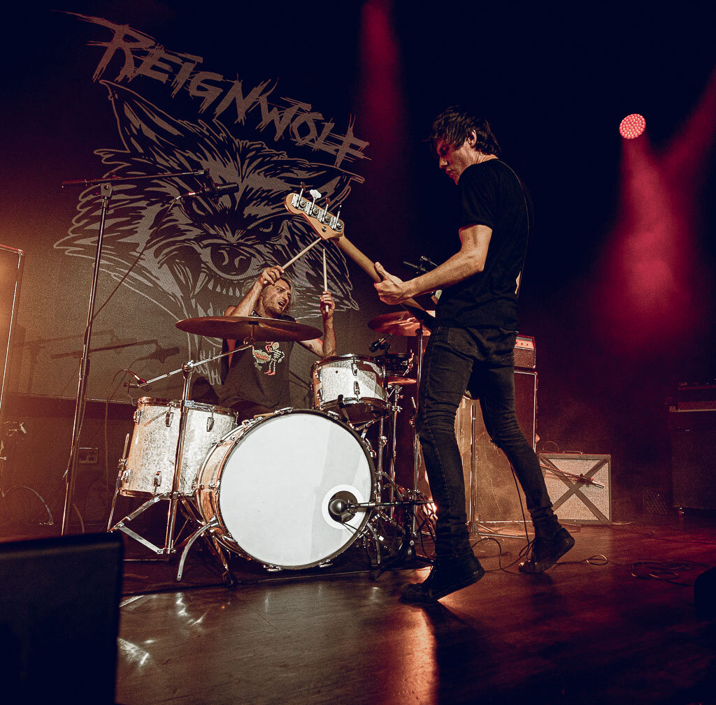 reignwolf for web Alma reed (17 of 46).JPG