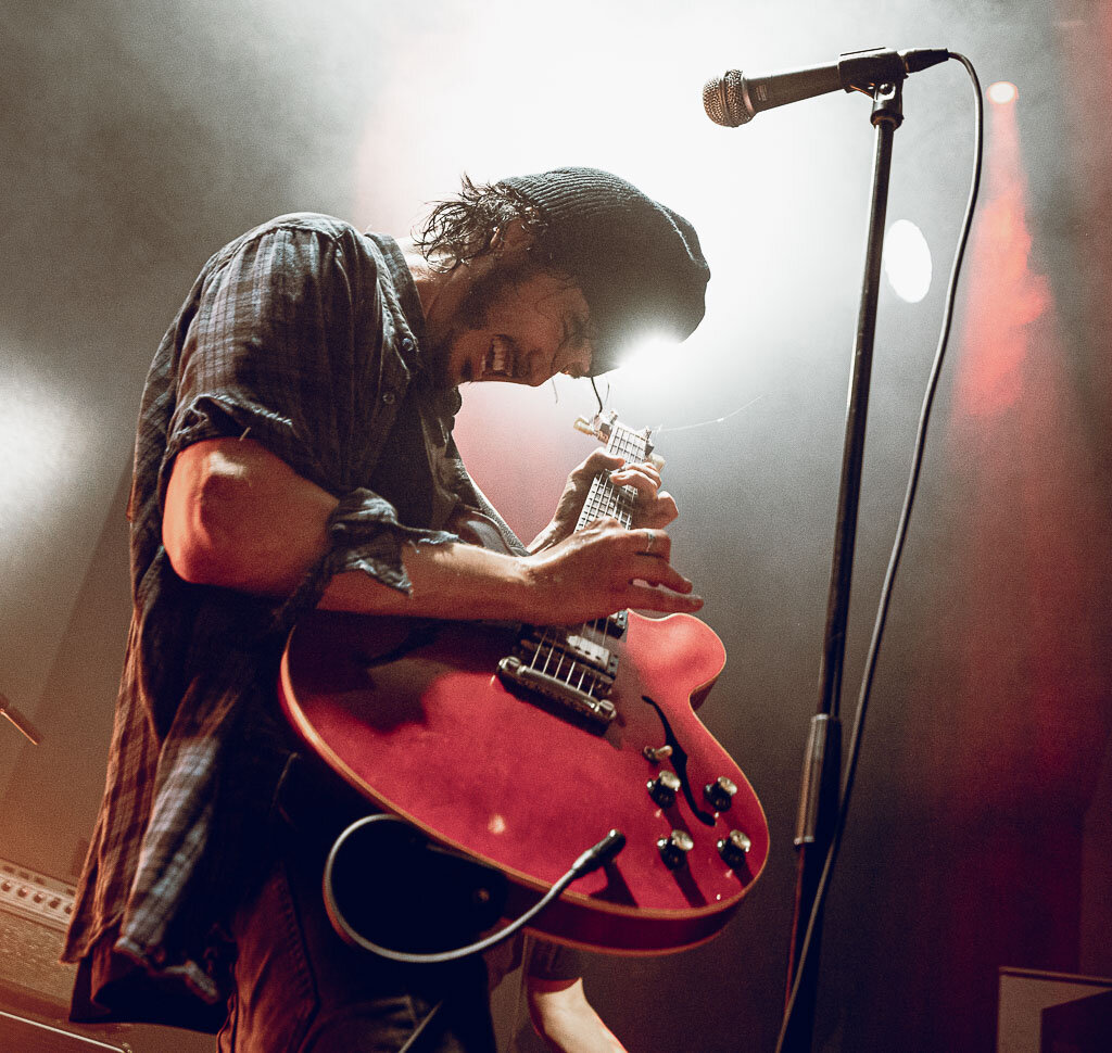 reignwolf for web Alma reed (22 of 46).JPG