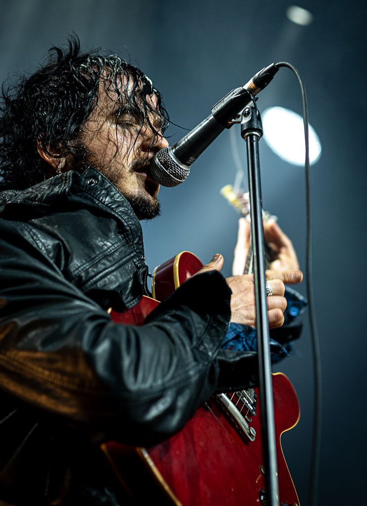 reignwolf for web Alma reed (38 of 46).JPG