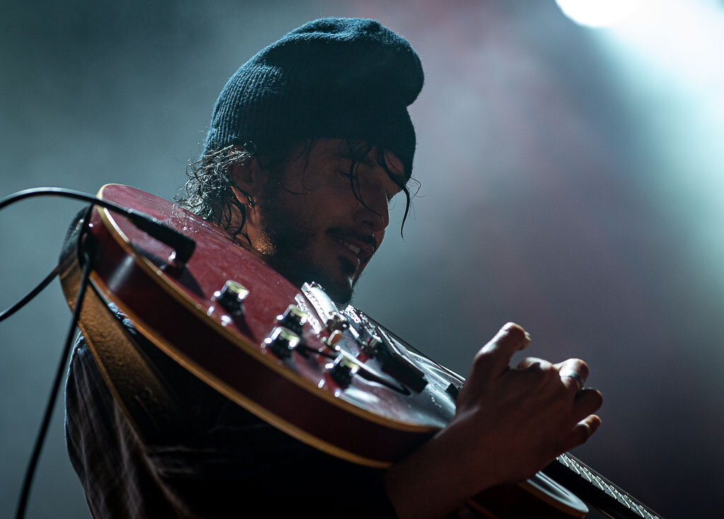 reignwolf for web Alma reed (41 of 46).JPG