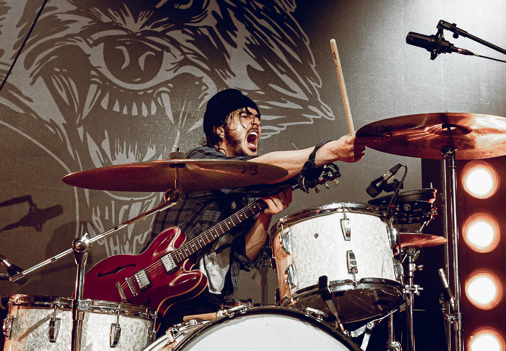 reignwolf for web Alma reed (24 of 46).JPG