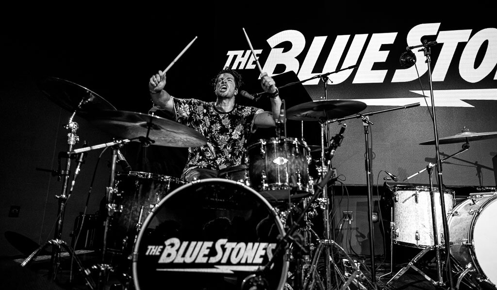 the blue stones for web Alma reed (11 of 26).JPG