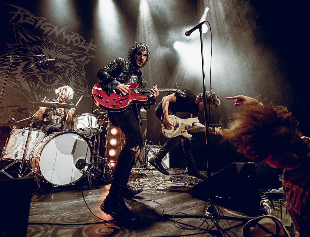 reignwolf for web Alma reed (21 of 46).JPG