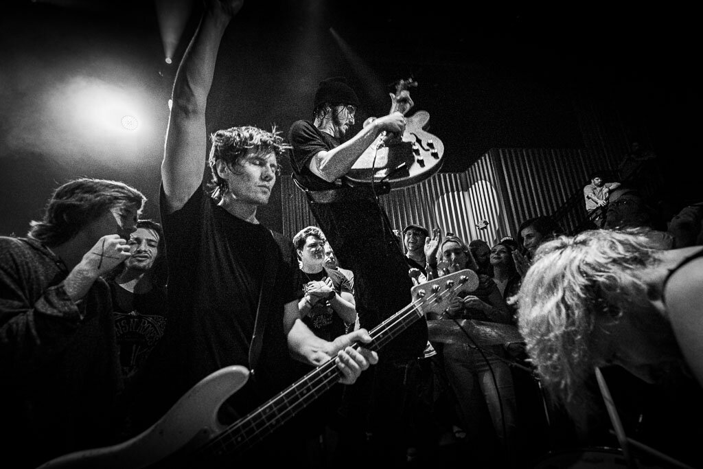 reignwolf for web Alma reed (33 of 46).JPG