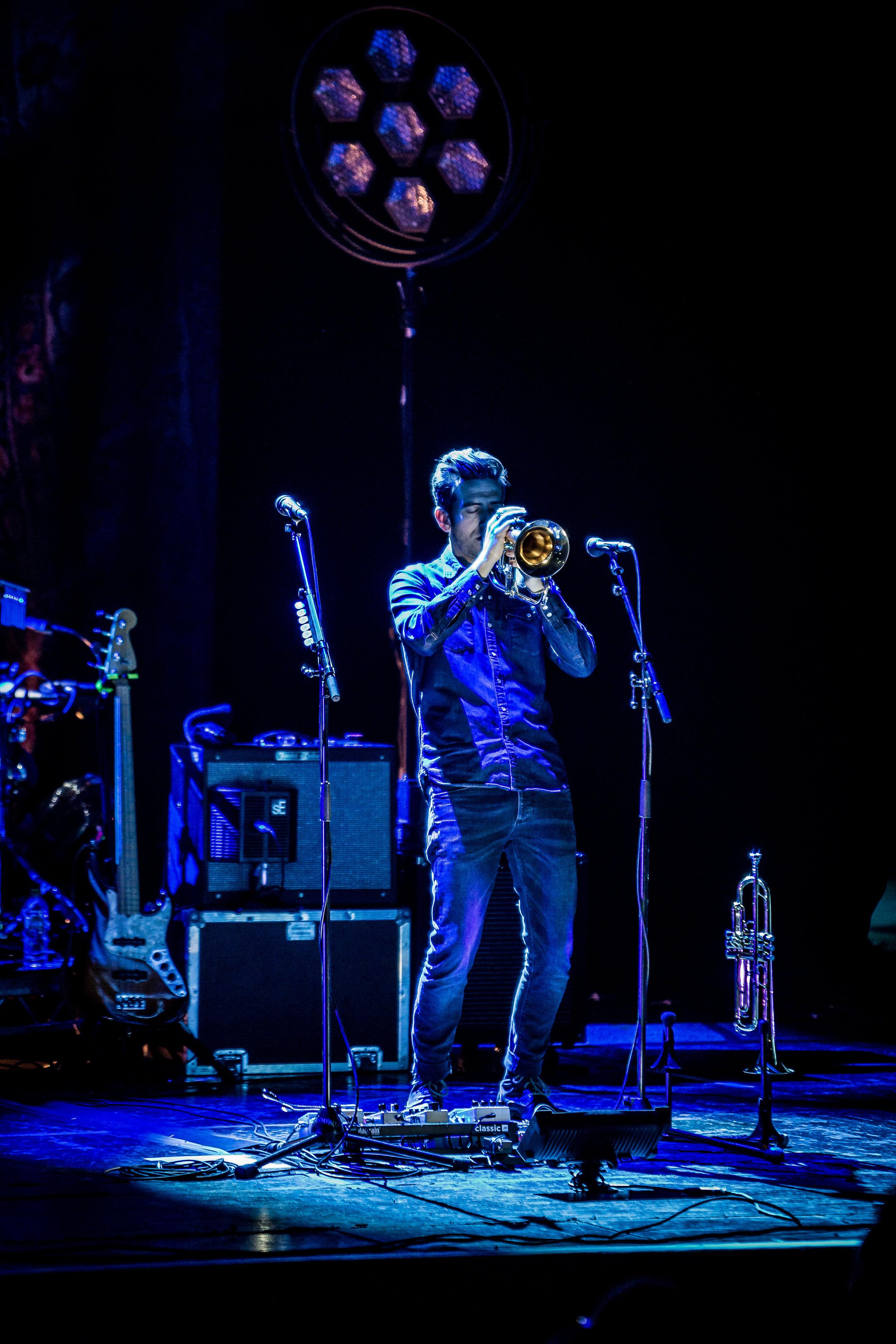 Trumpet Man (1 of 1).jpg