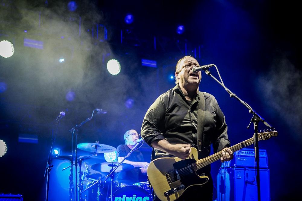 Pixies (2 of 13).jpg