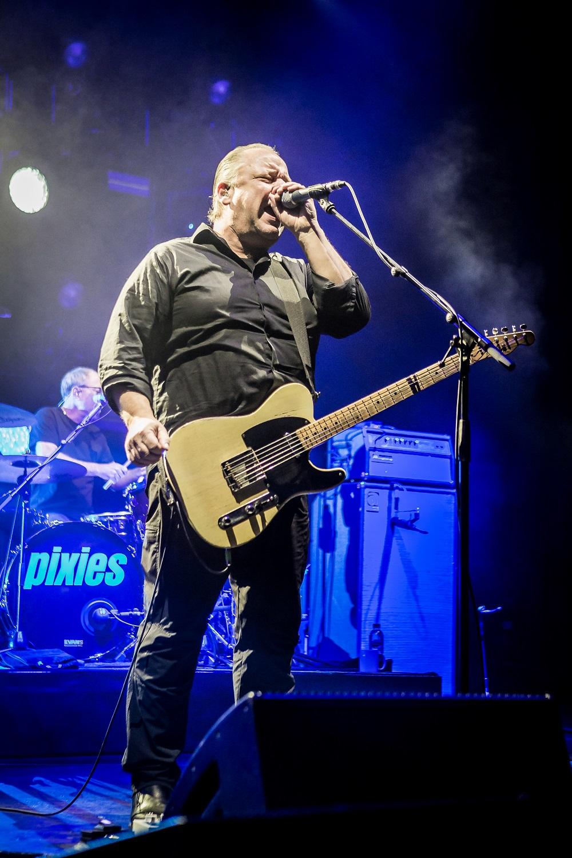 Pixies (3 of 13).jpg