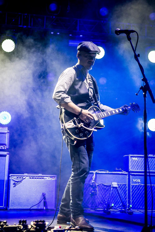 Pixies (4 of 13).jpg
