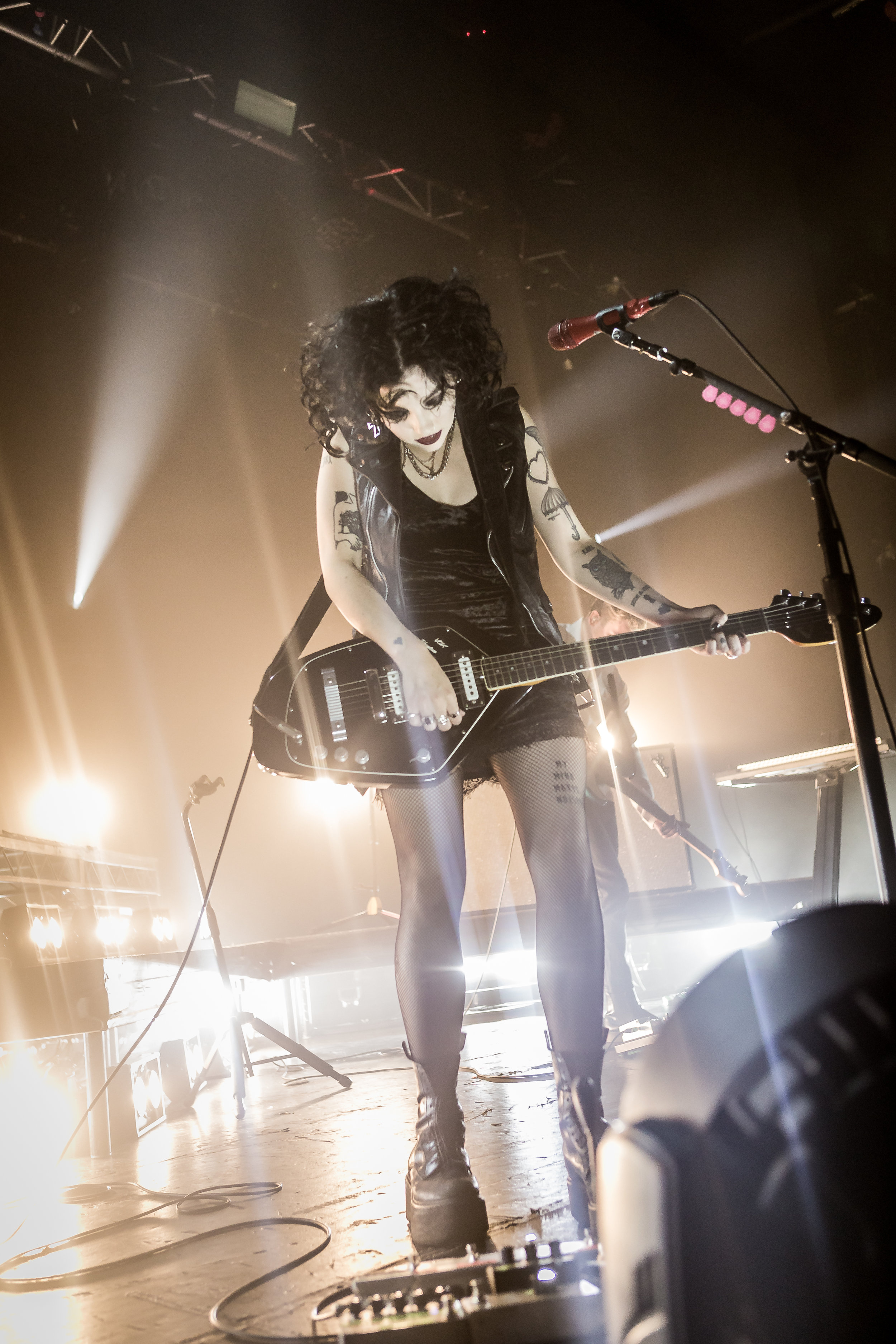 Pale Waves review (22 of 27).jpg