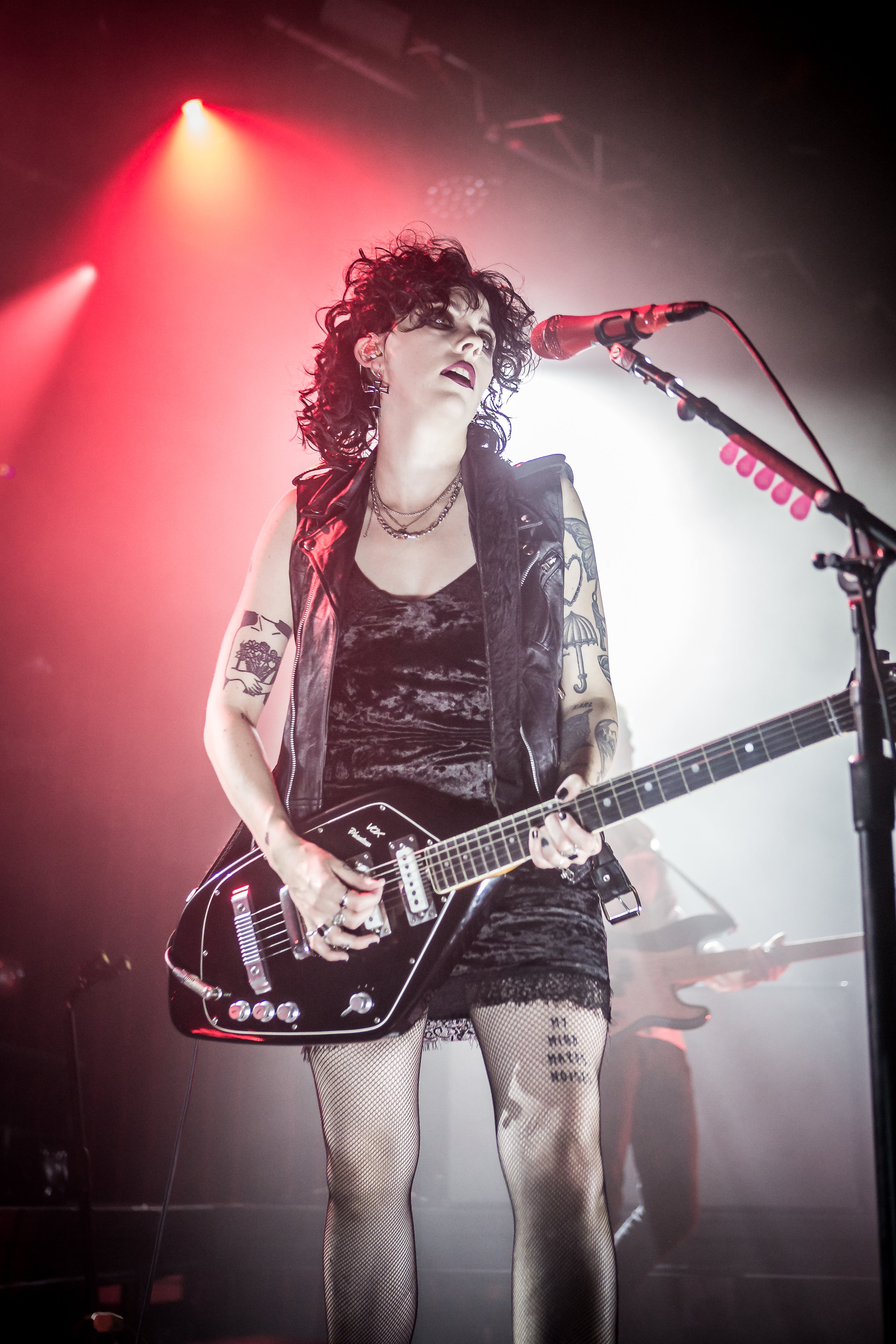 Pale Waves review (3 of 27).jpg